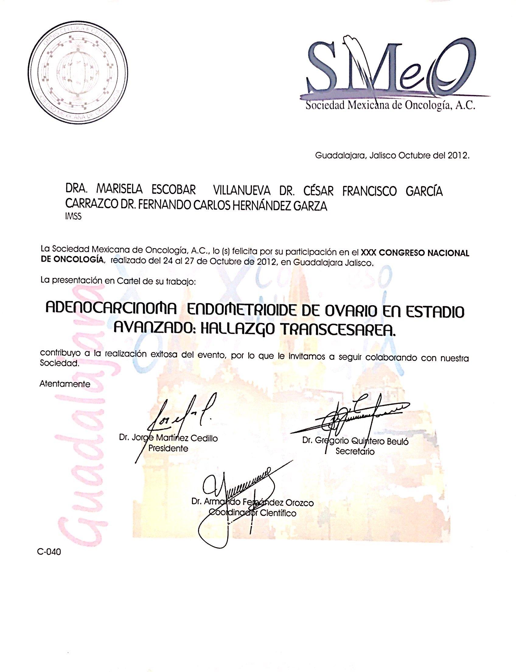 Dr. Garcia Carrazco_6