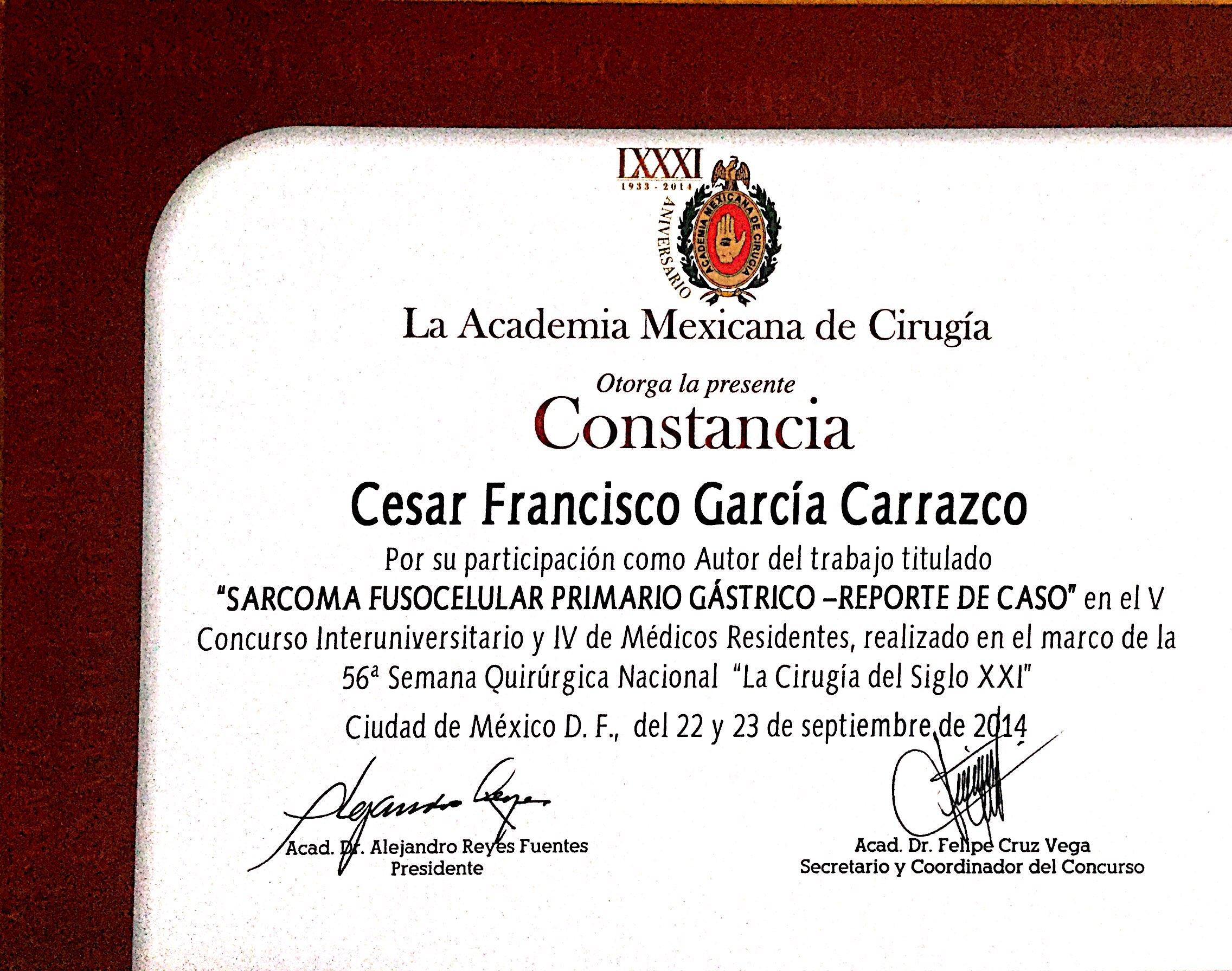 Dr. Garcia Carrazco_60
