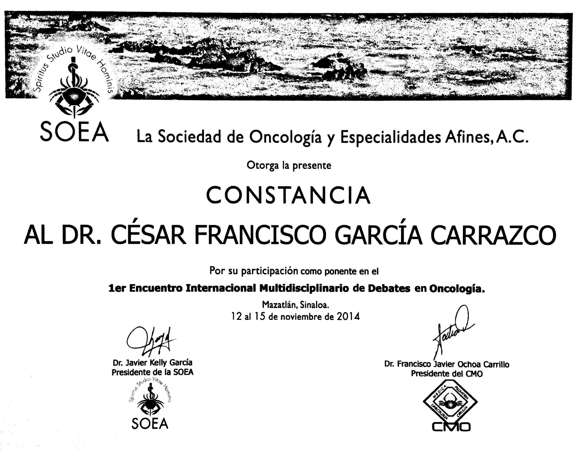 Dr. Garcia Carrazco_61