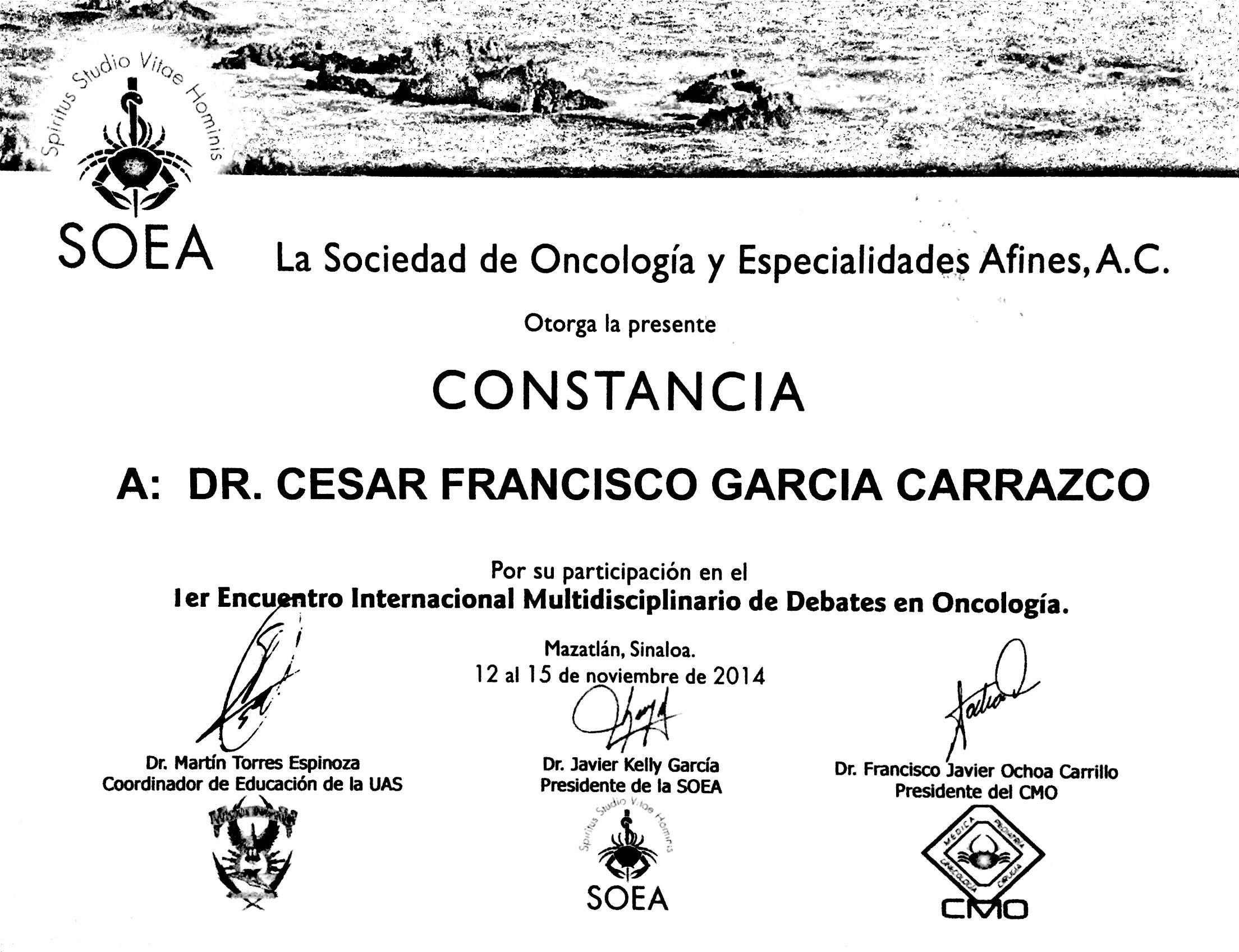 Dr. Garcia Carrazco_62