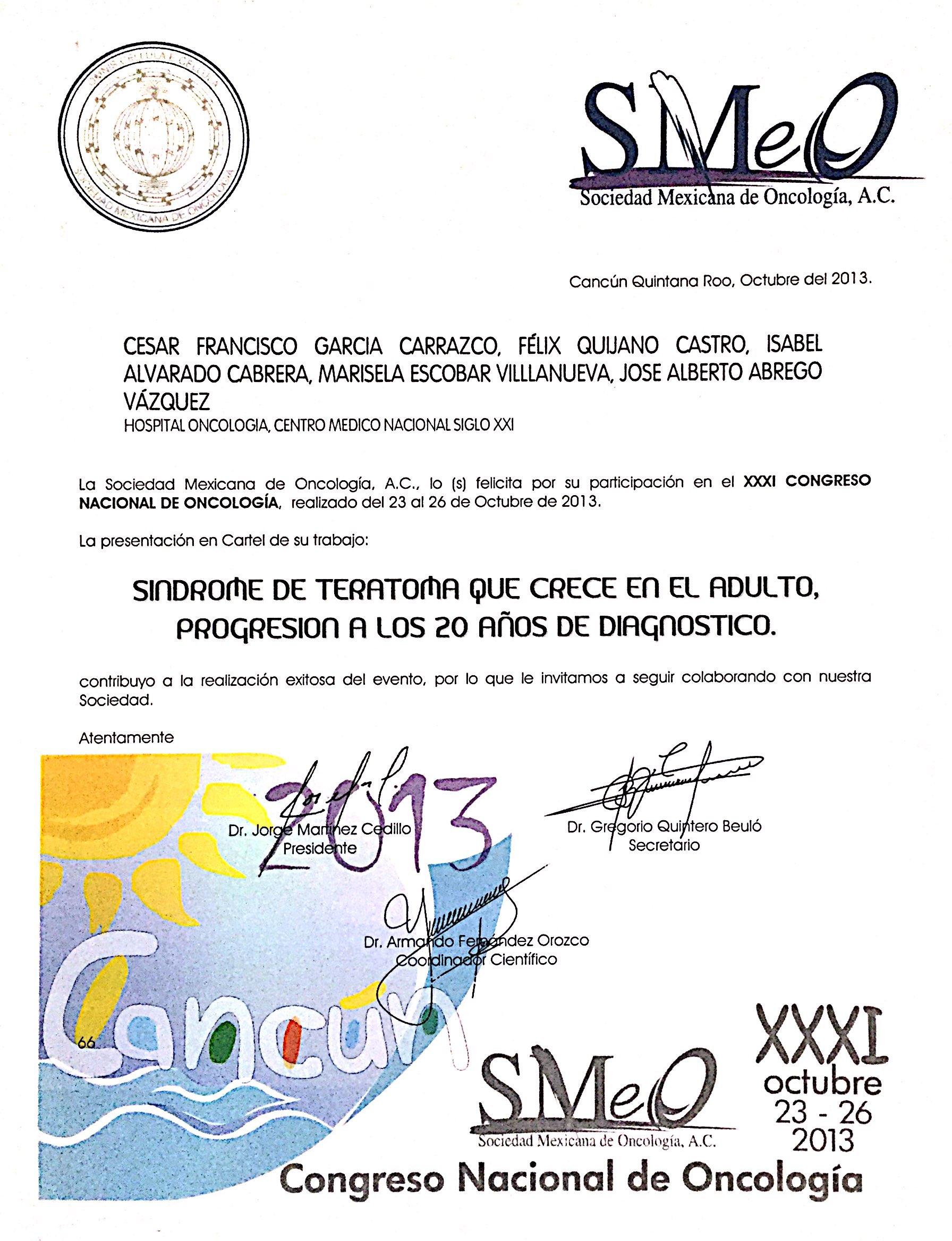 Dr. Garcia Carrazco_63