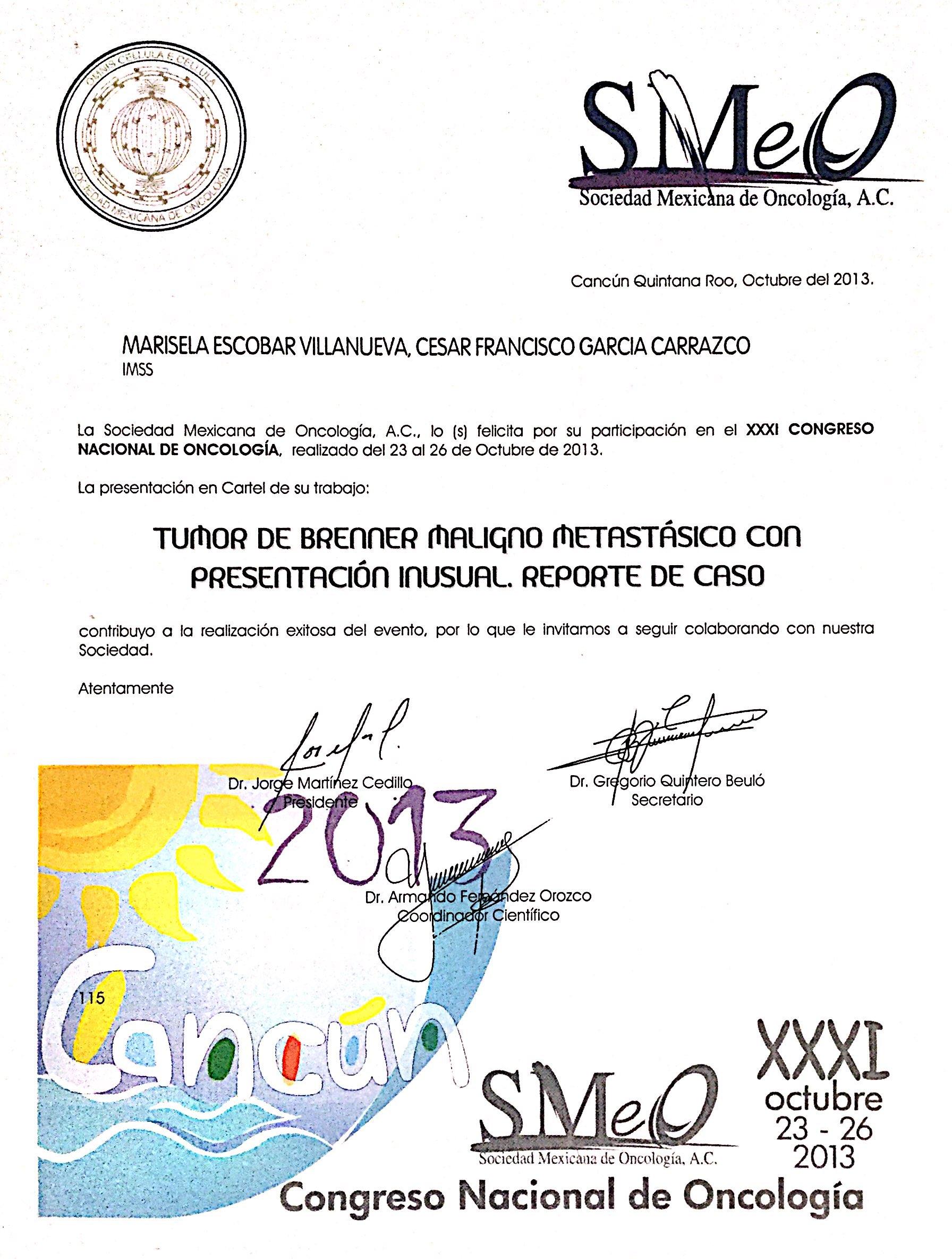 Dr. Garcia Carrazco_64