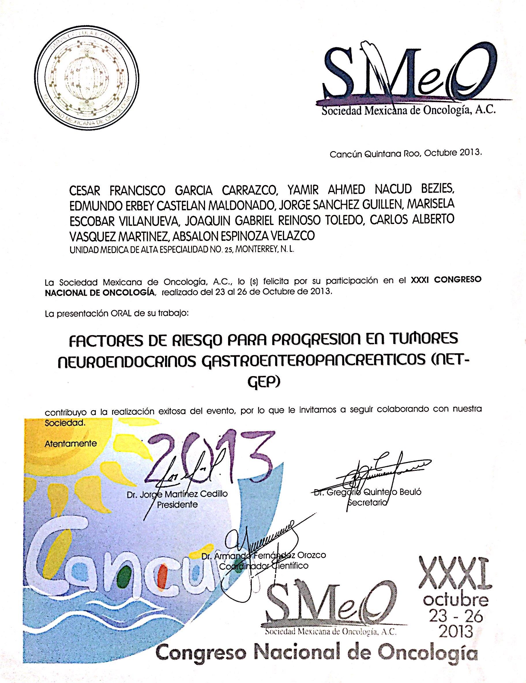 Dr. Garcia Carrazco_65