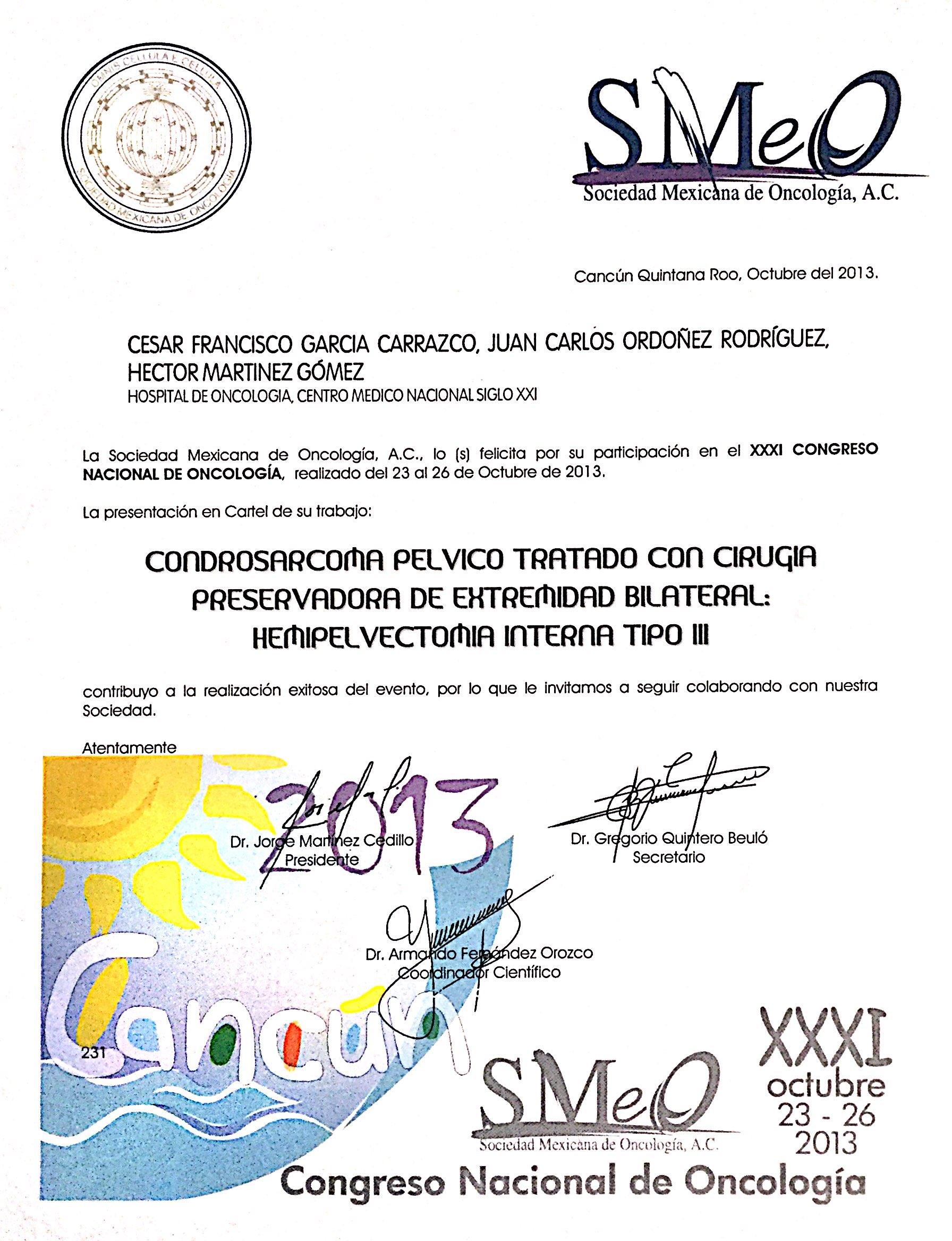 Dr. Garcia Carrazco_66