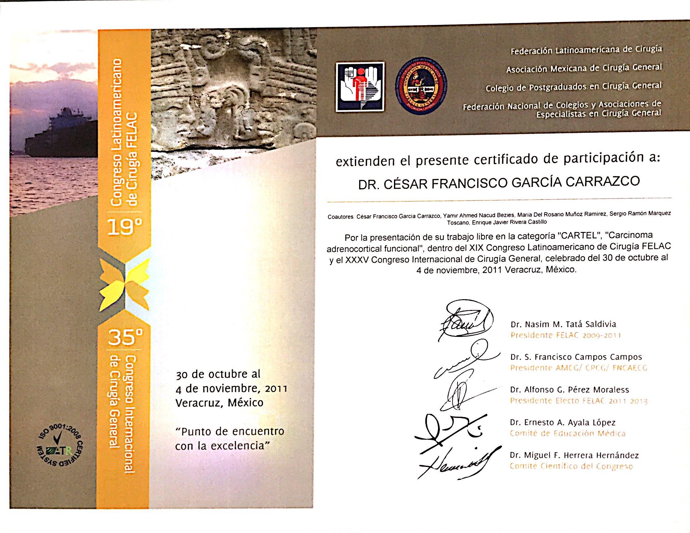 Dr. Garcia Carrazco_67