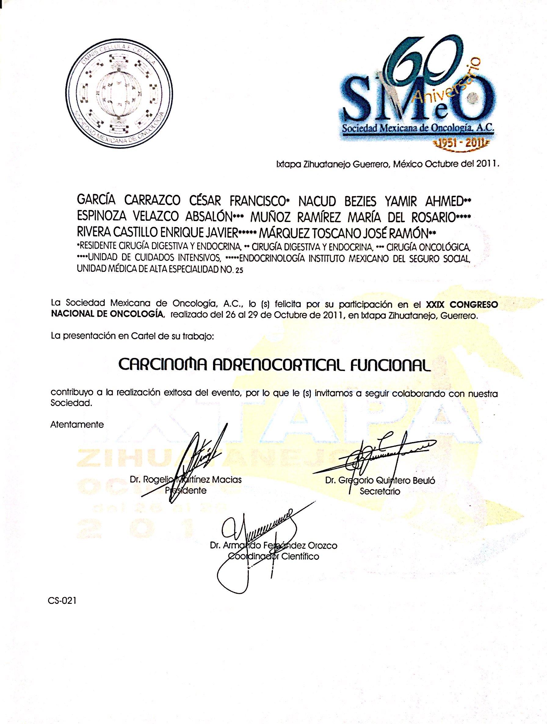 Dr. Garcia Carrazco_68