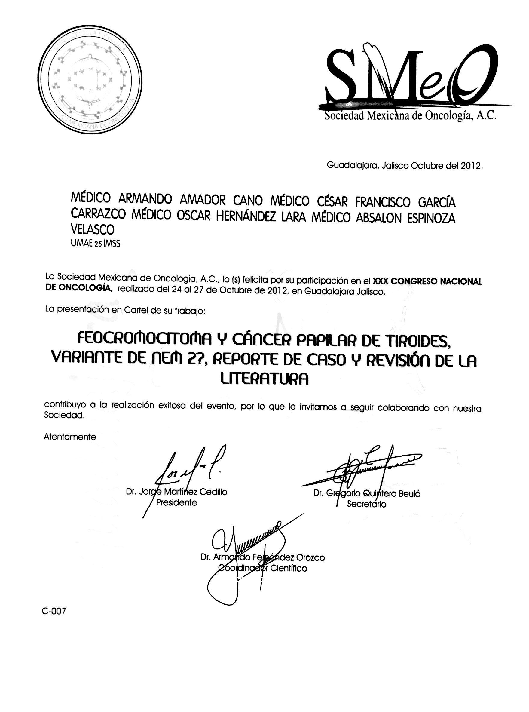 Dr. Garcia Carrazco_69