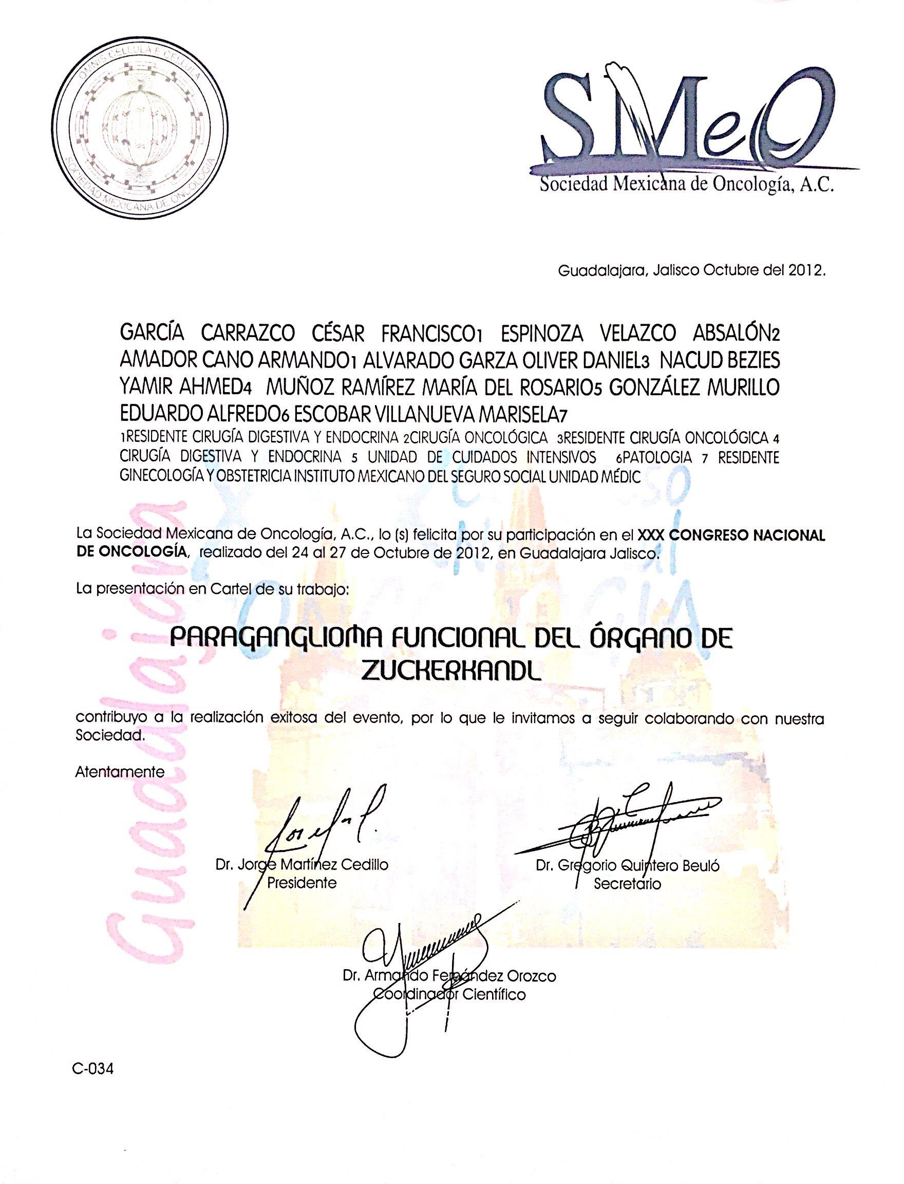 Dr. Garcia Carrazco_7