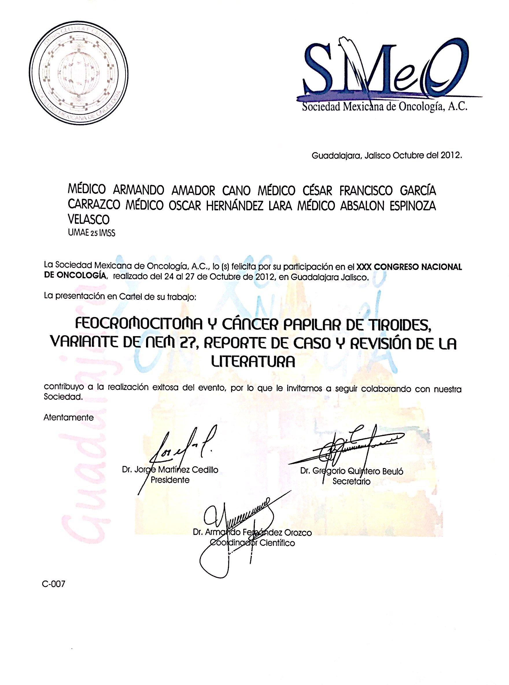 Dr. Garcia Carrazco_70