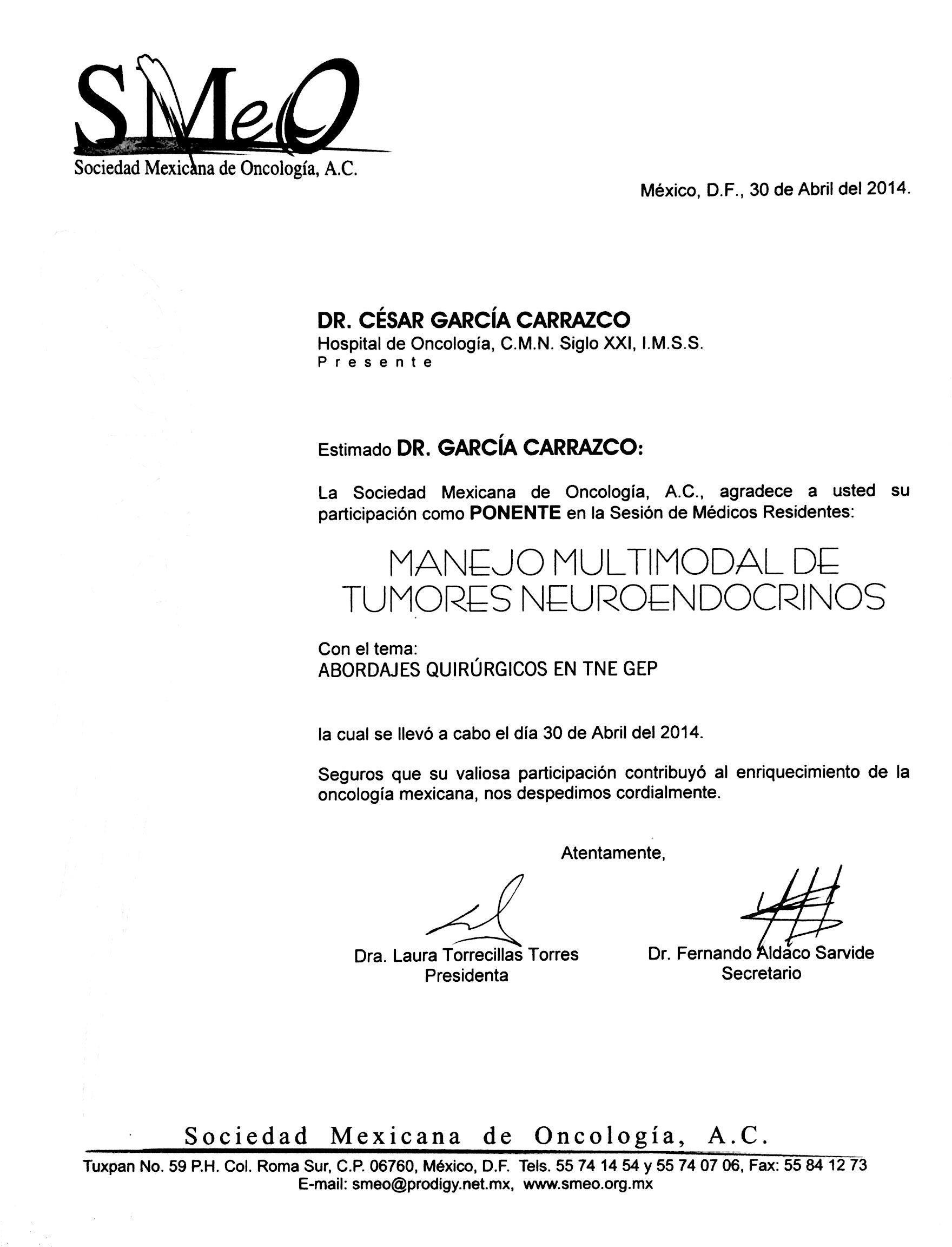 Dr. Garcia Carrazco_71