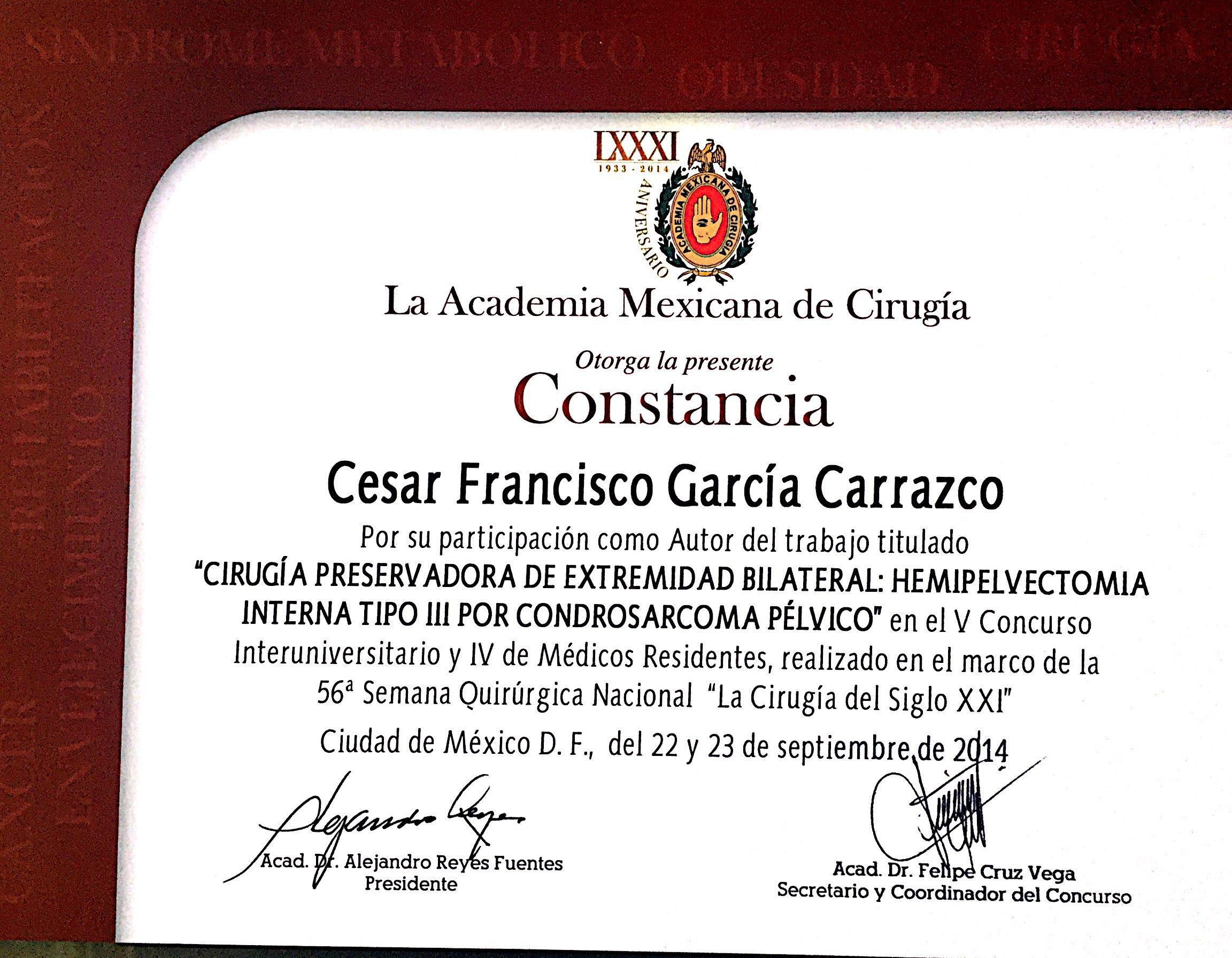 Dr. Garcia Carrazco_72