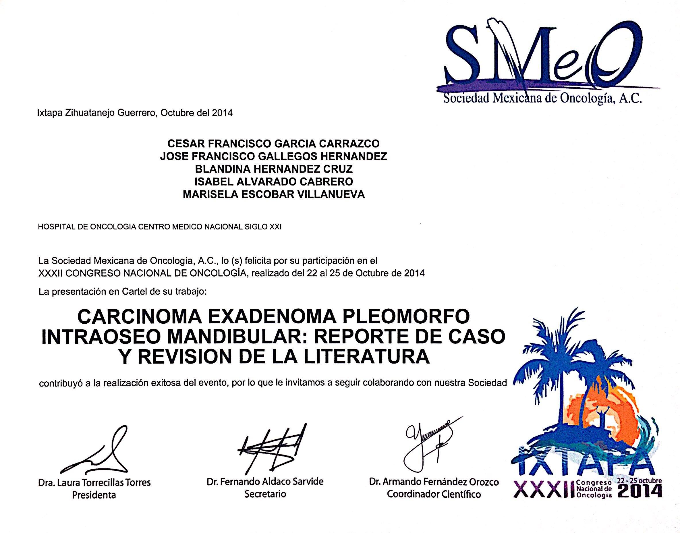 Dr. Garcia Carrazco_75