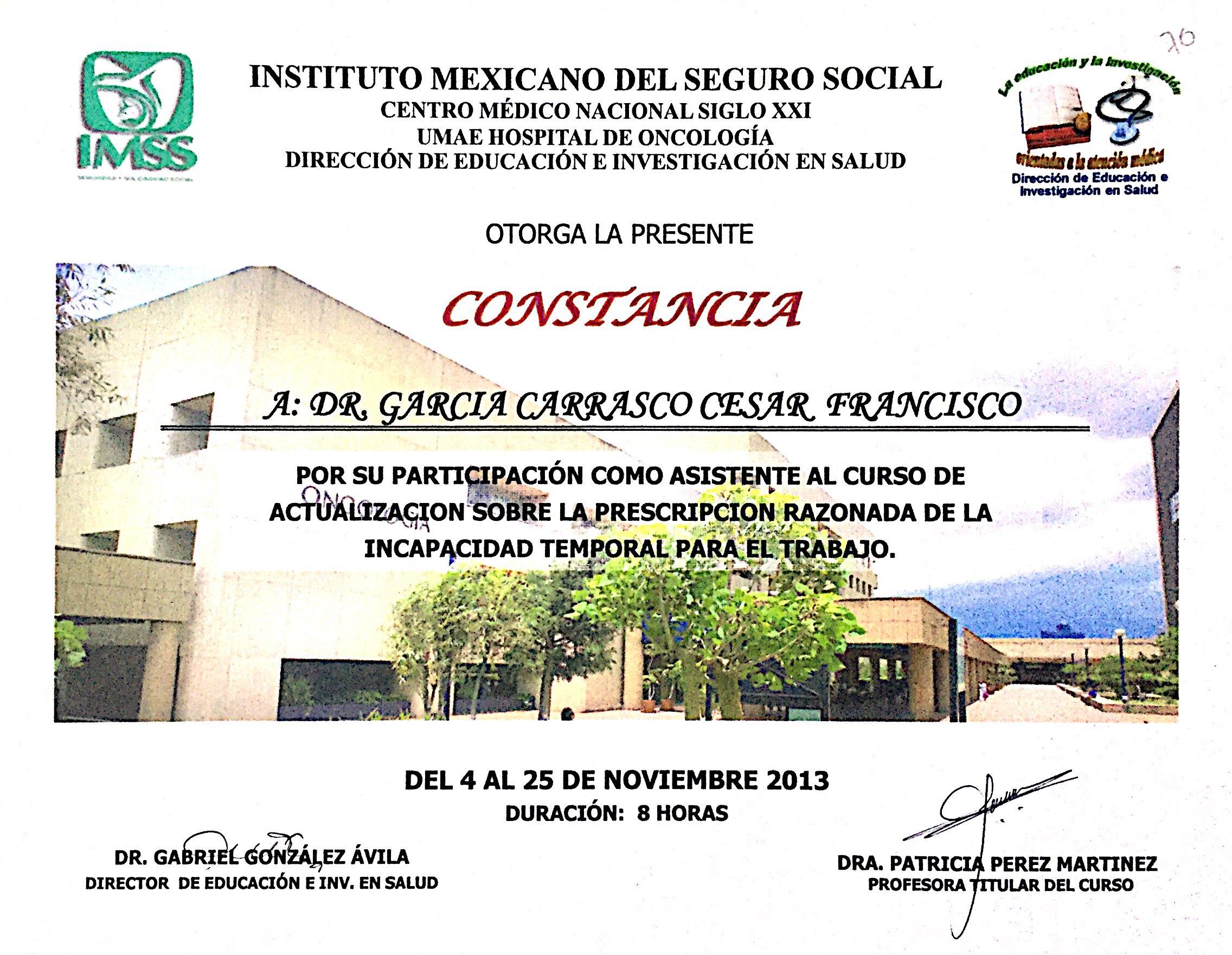 Dr. Garcia Carrazco_77
