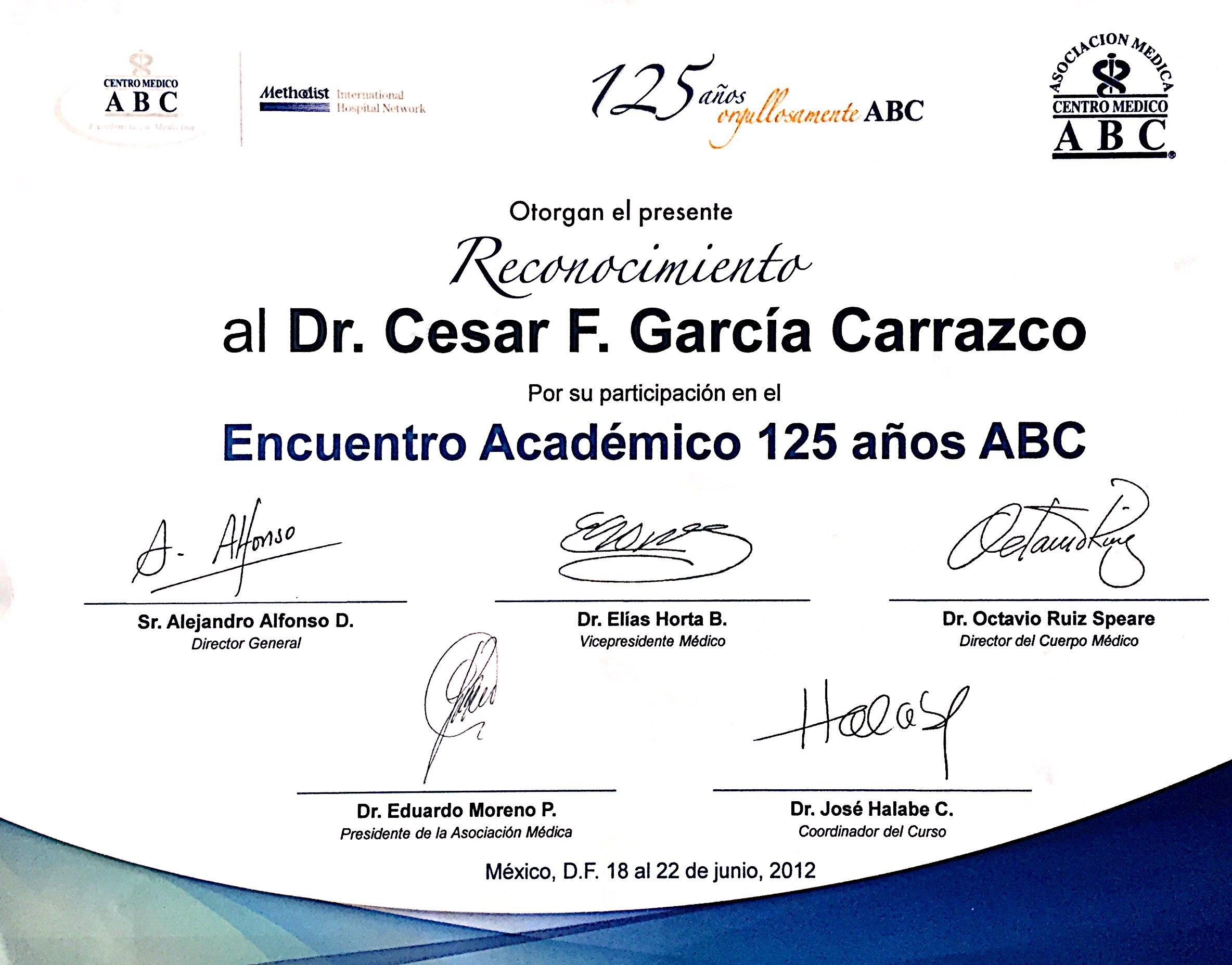 Dr. Garcia Carrazco_78