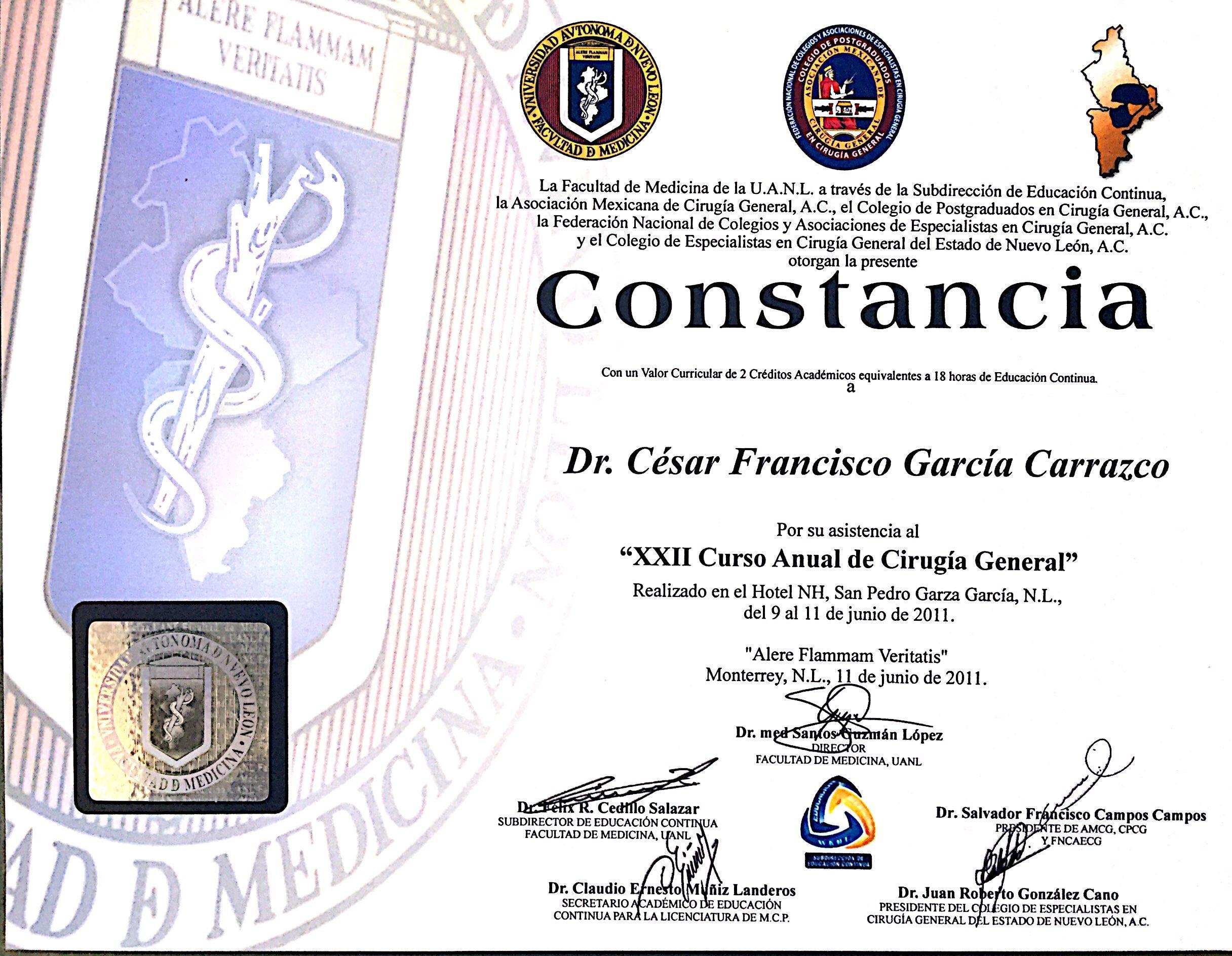 Dr. Garcia Carrazco_79