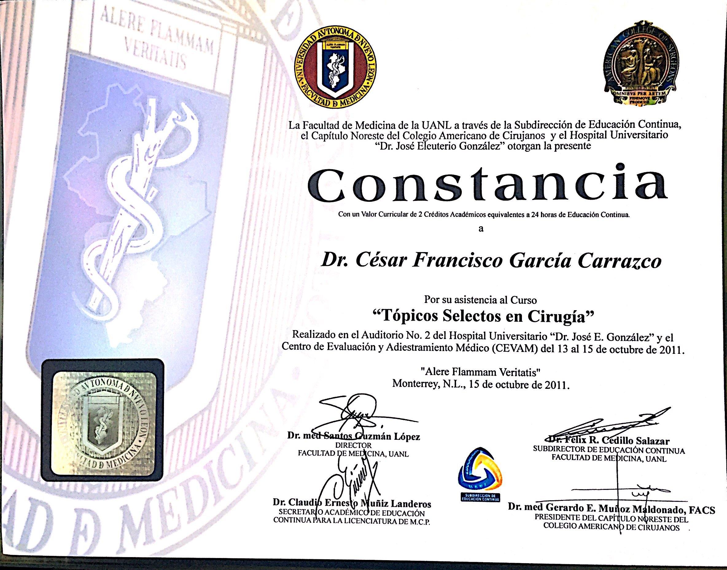 Dr. Garcia Carrazco_80