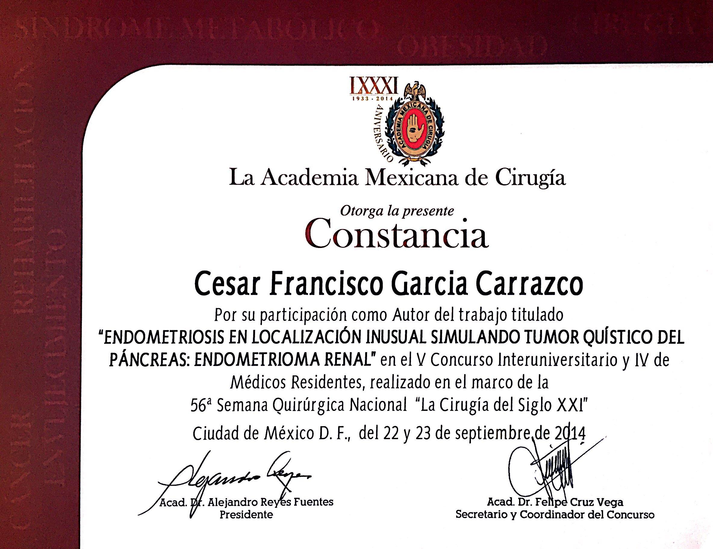 Dr. Garcia Carrazco_81
