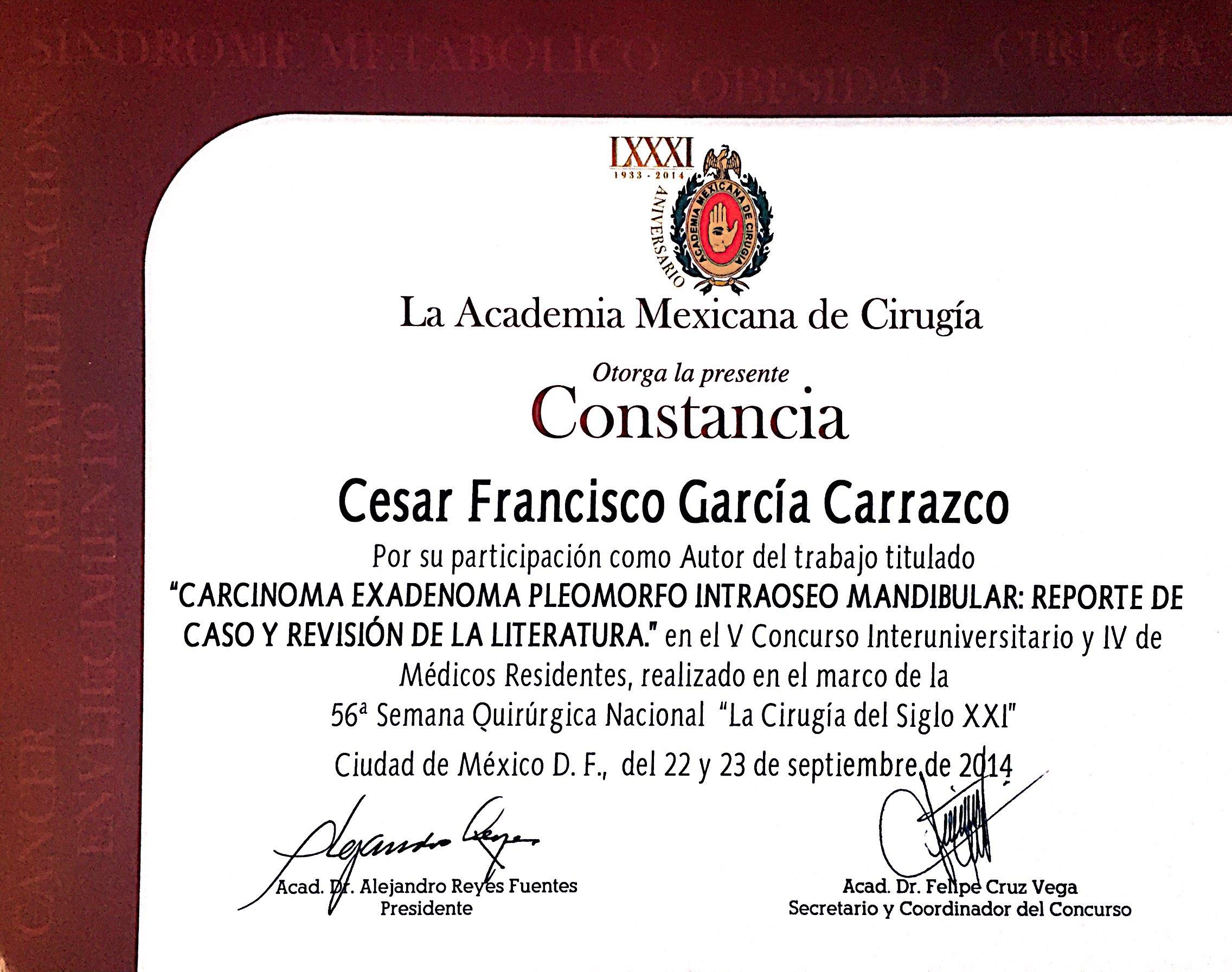 Dr. Garcia Carrazco_82