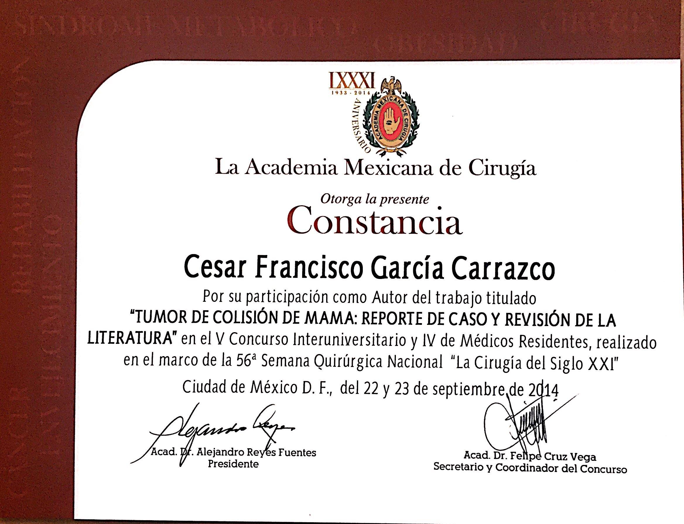 Dr. Garcia Carrazco_83