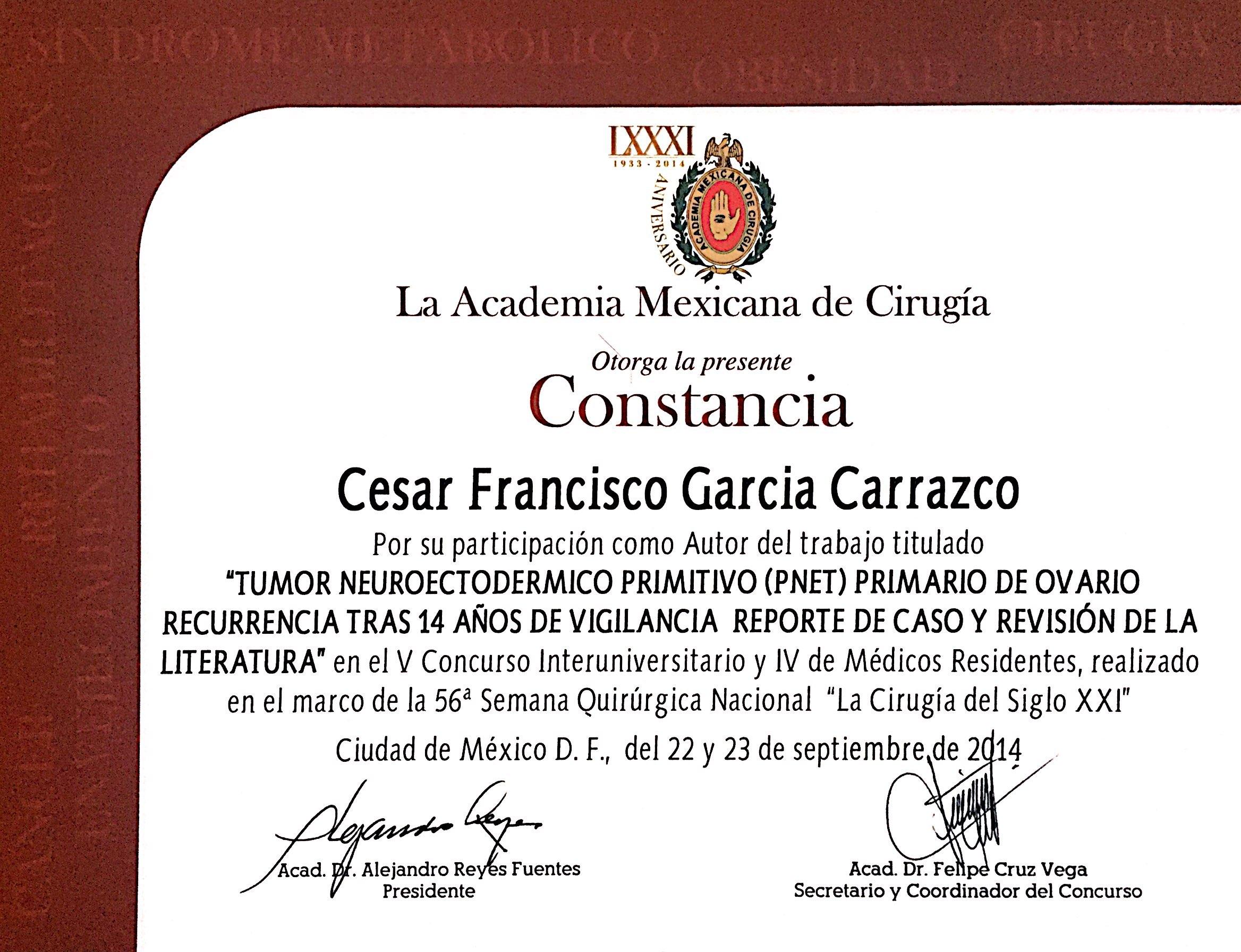 Dr. Garcia Carrazco_84