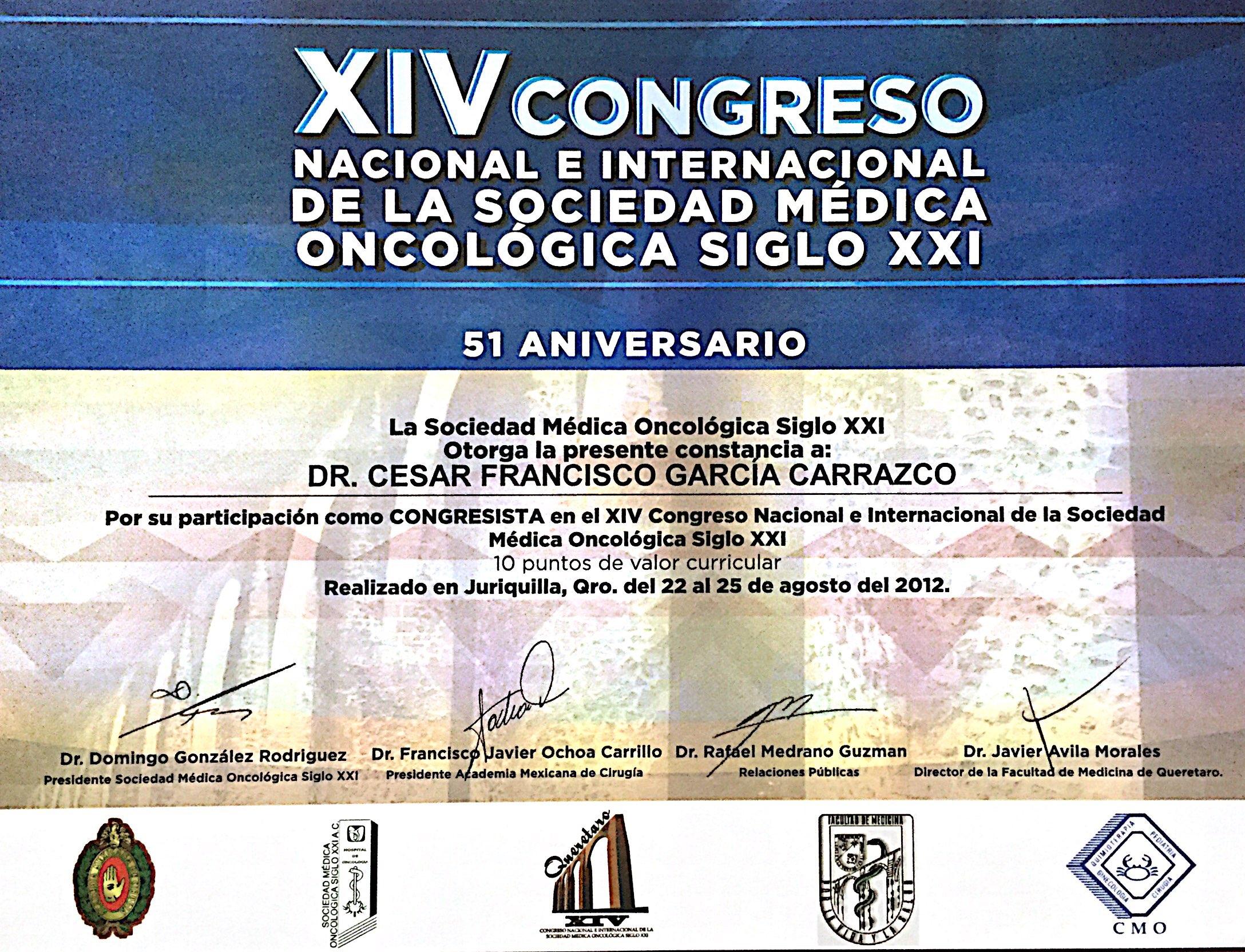 Dr. Garcia Carrazco_85