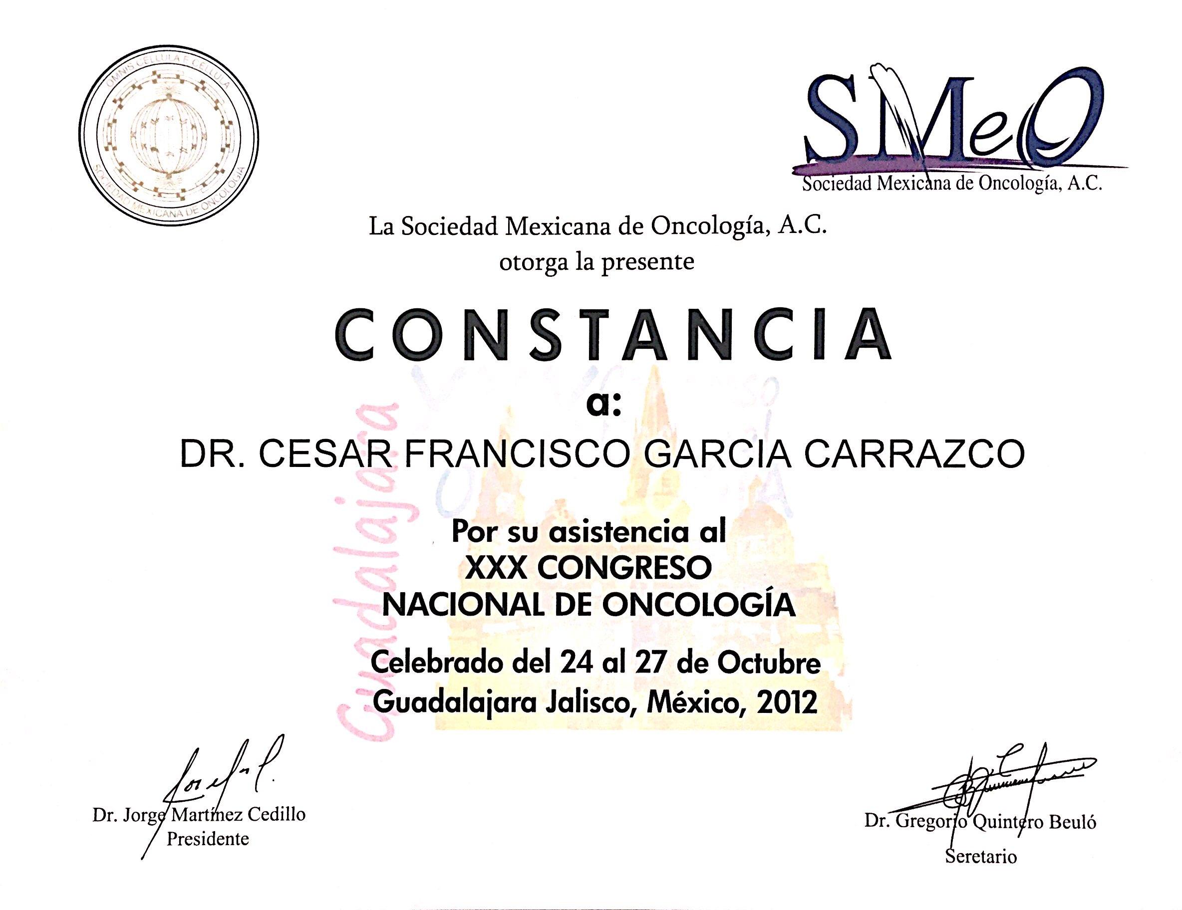 Dr. Garcia Carrazco_86