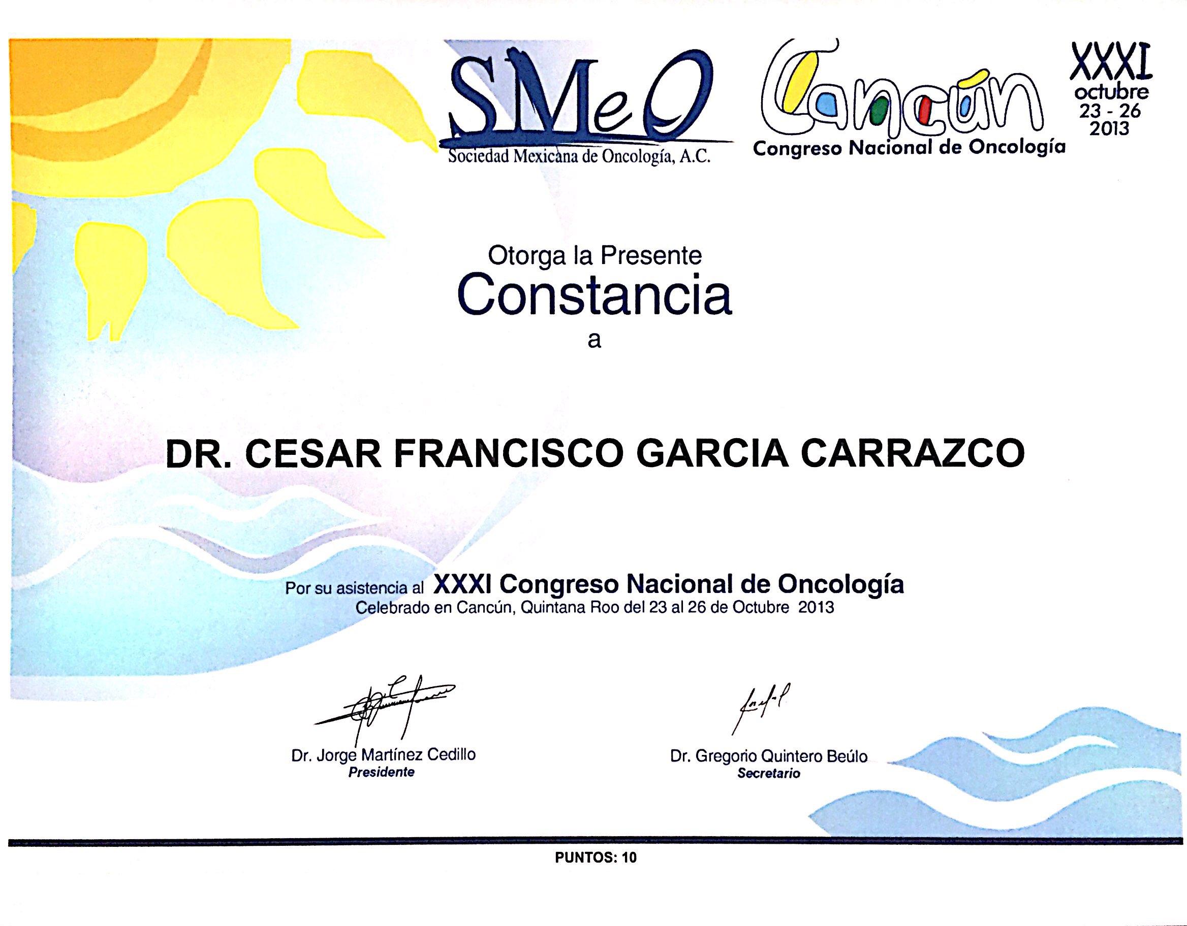 Dr. Garcia Carrazco_87