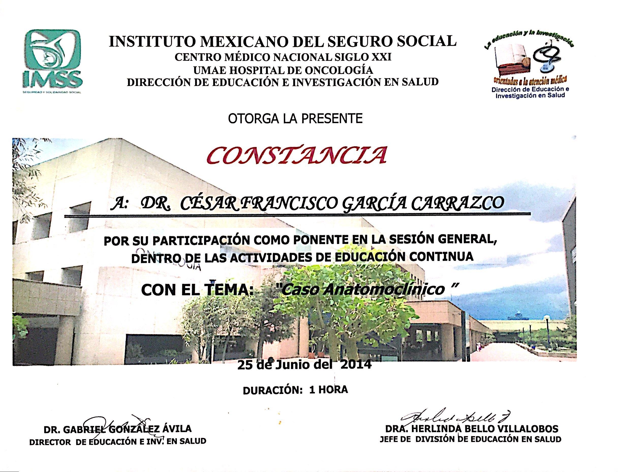 Dr. Garcia Carrazco_88