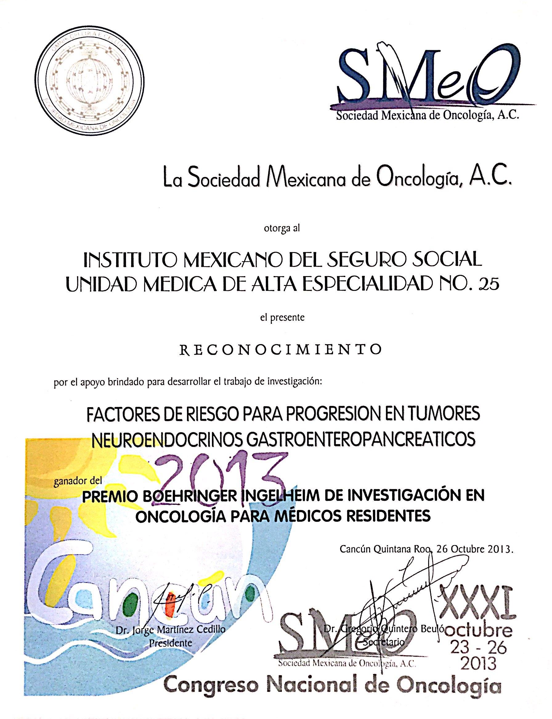 Dr. Garcia Carrazco_89