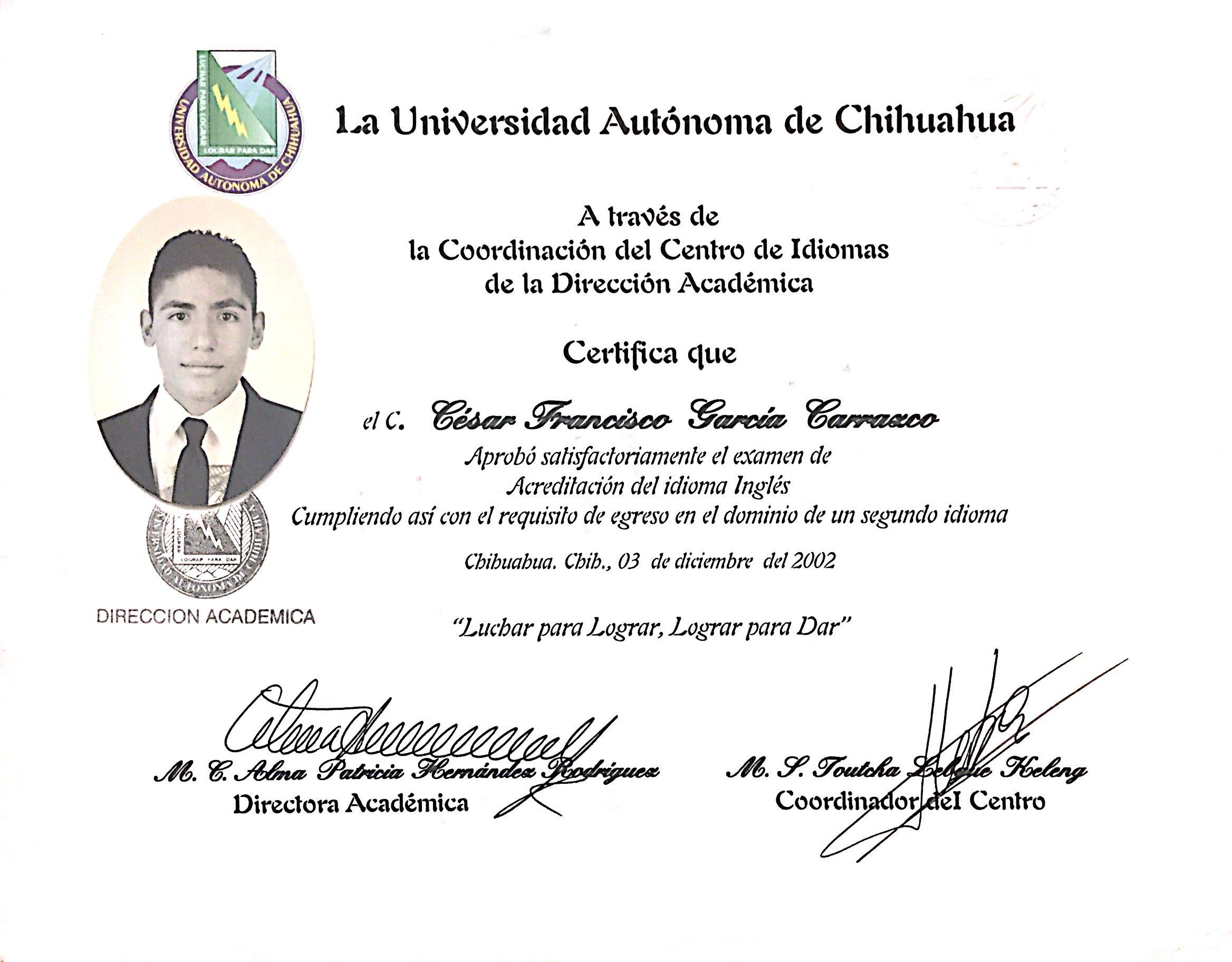 Dr. Garcia Carrazco_9