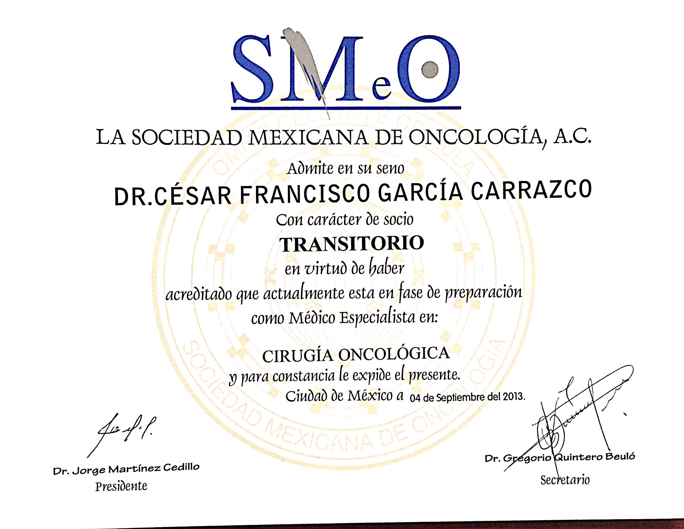 Dr. Garcia Carrazco_91