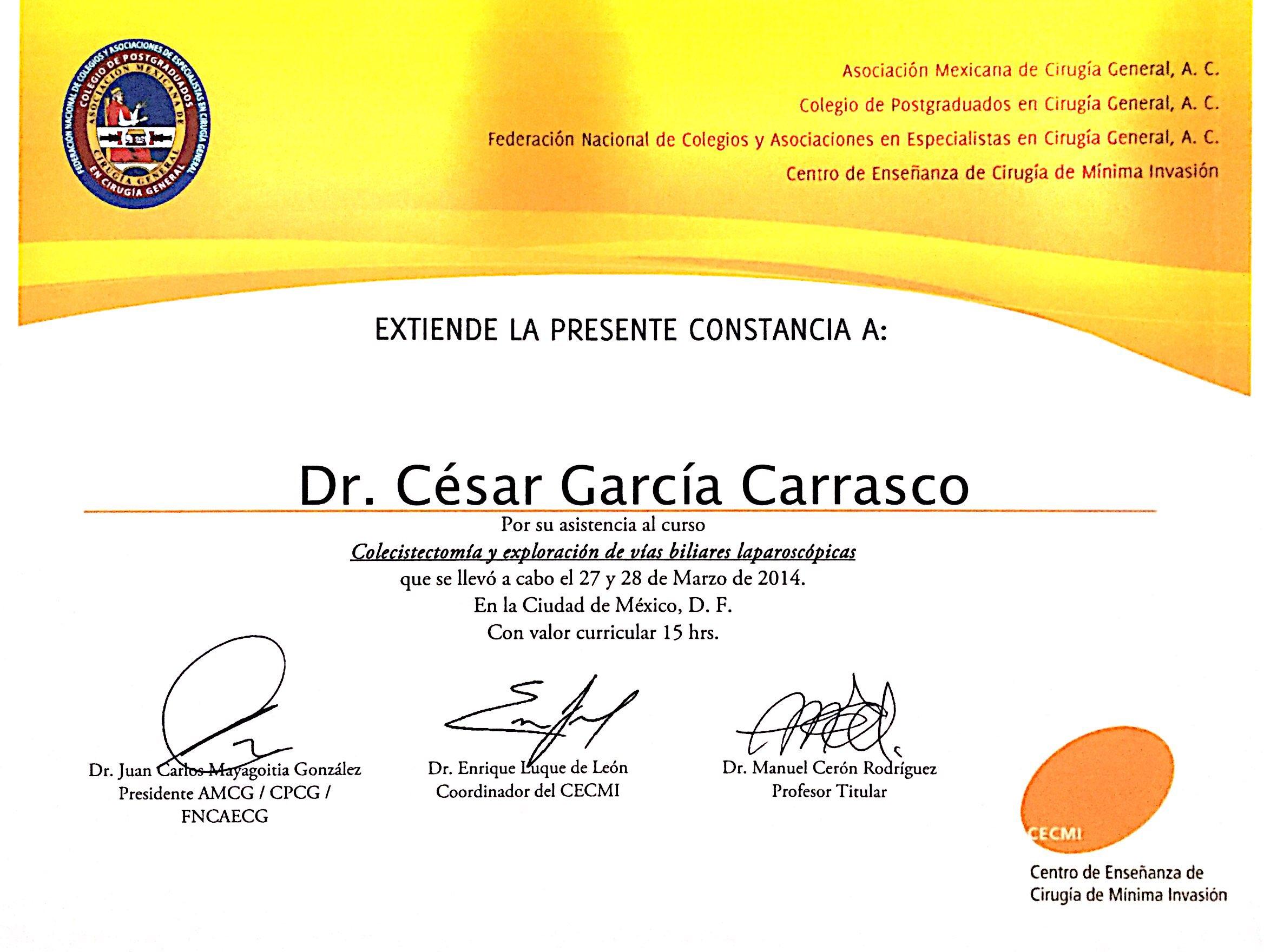 Dr. Garcia Carrazco_92