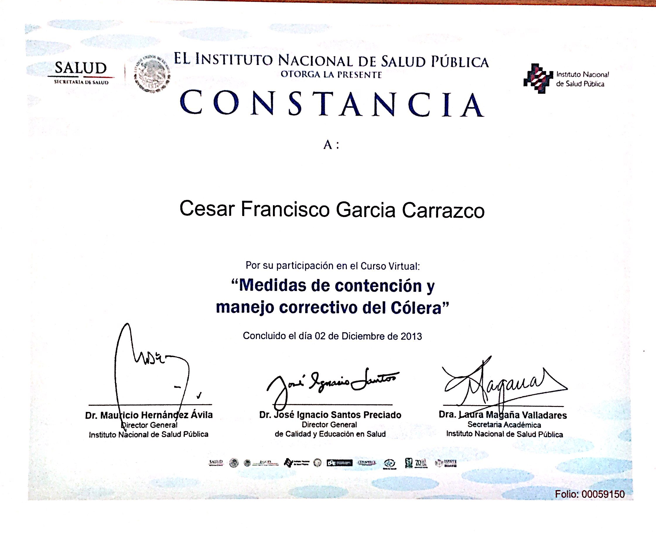 Dr. Garcia Carrazco_93