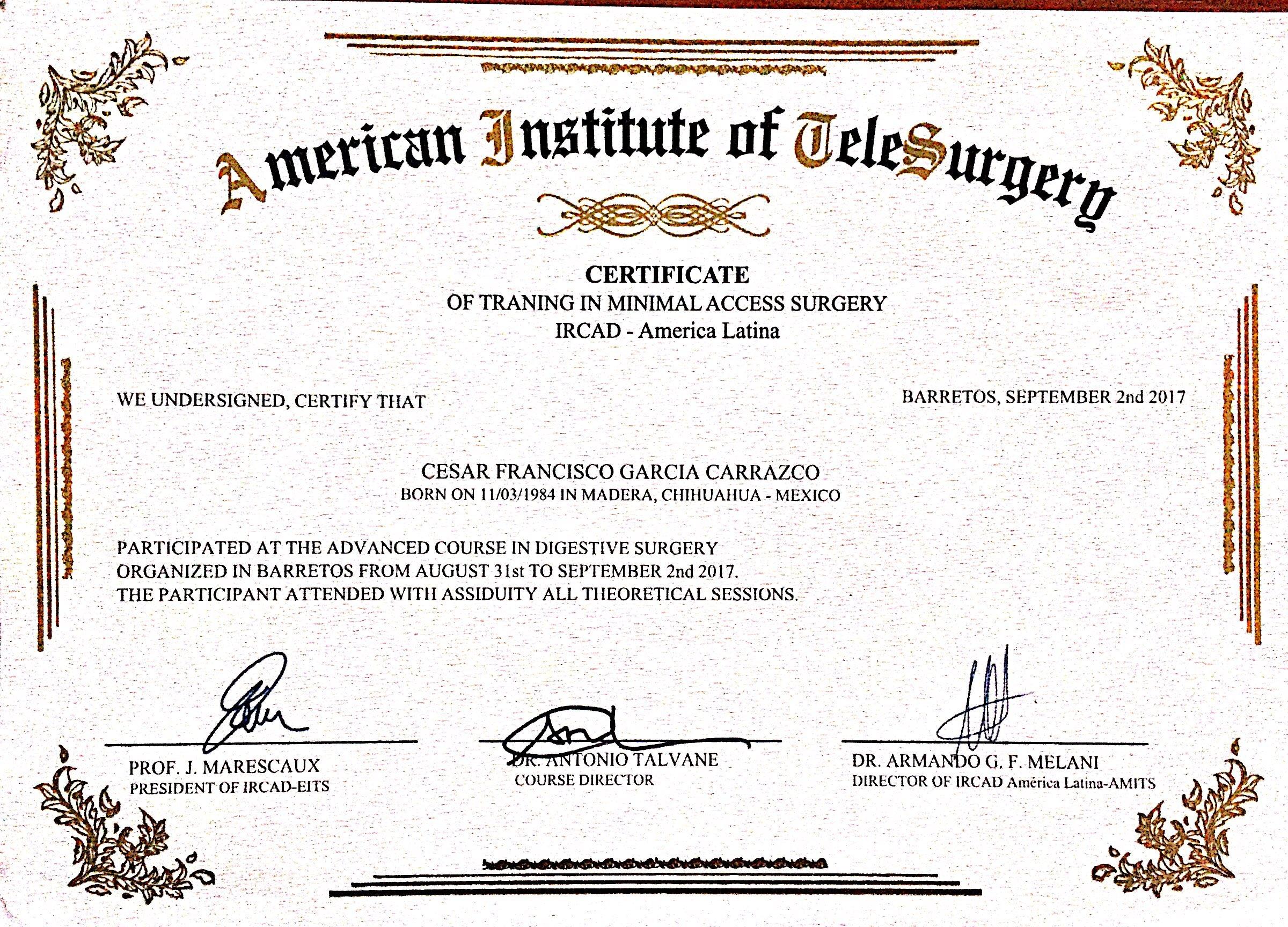 Dr. Garcia Carrazco_94