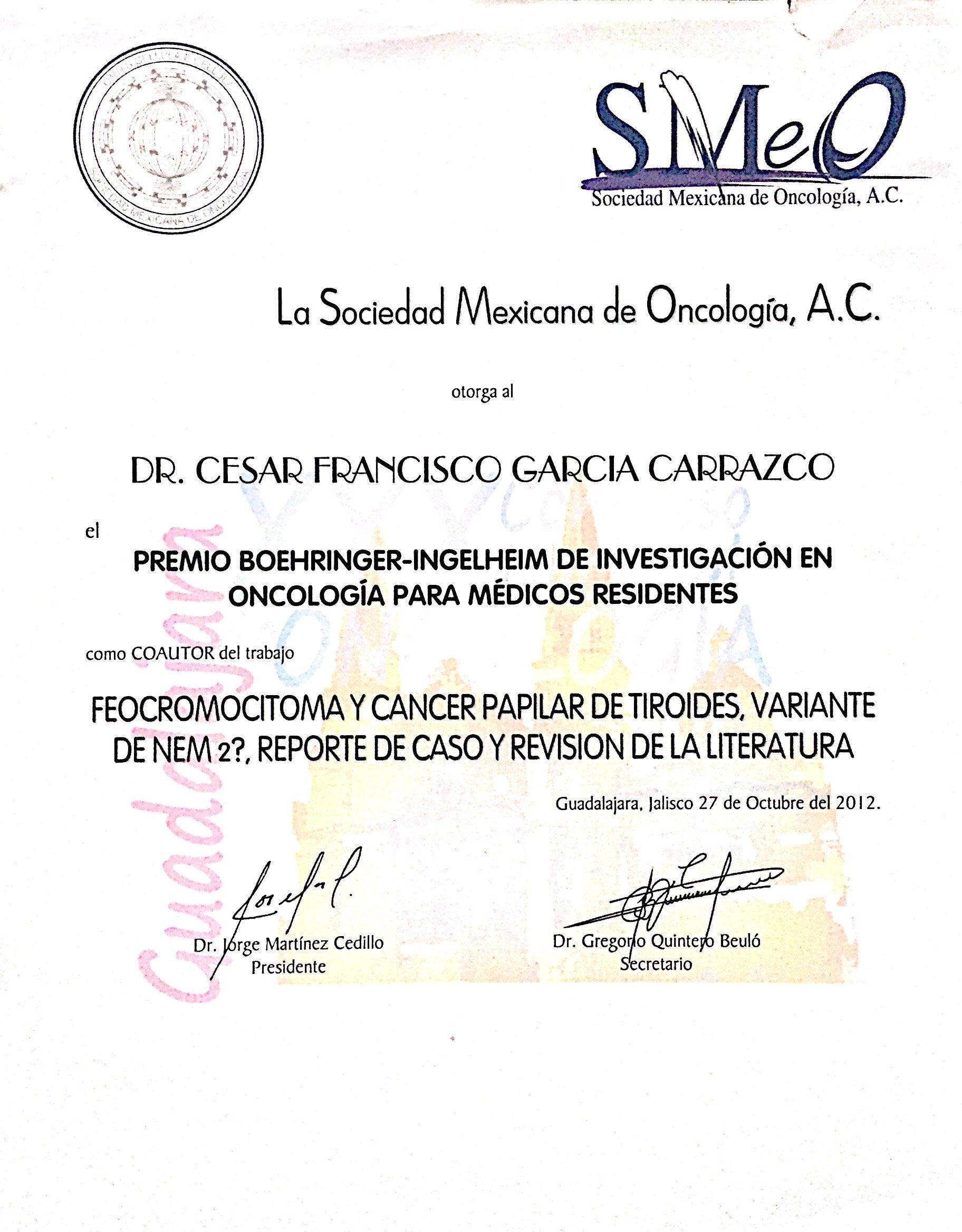 Dr. Garcia Carrazco_95