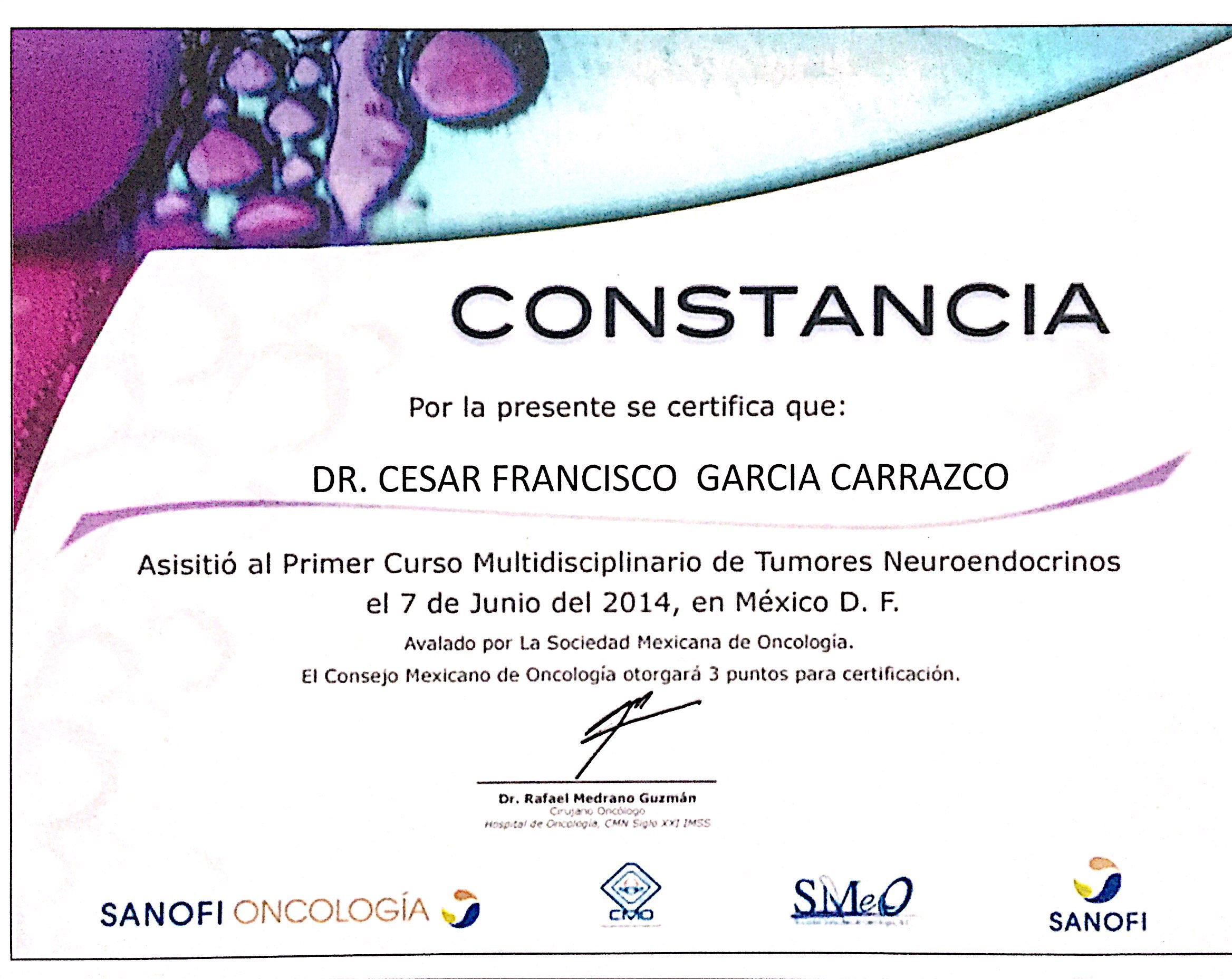 Dr. Garcia Carrazco_96