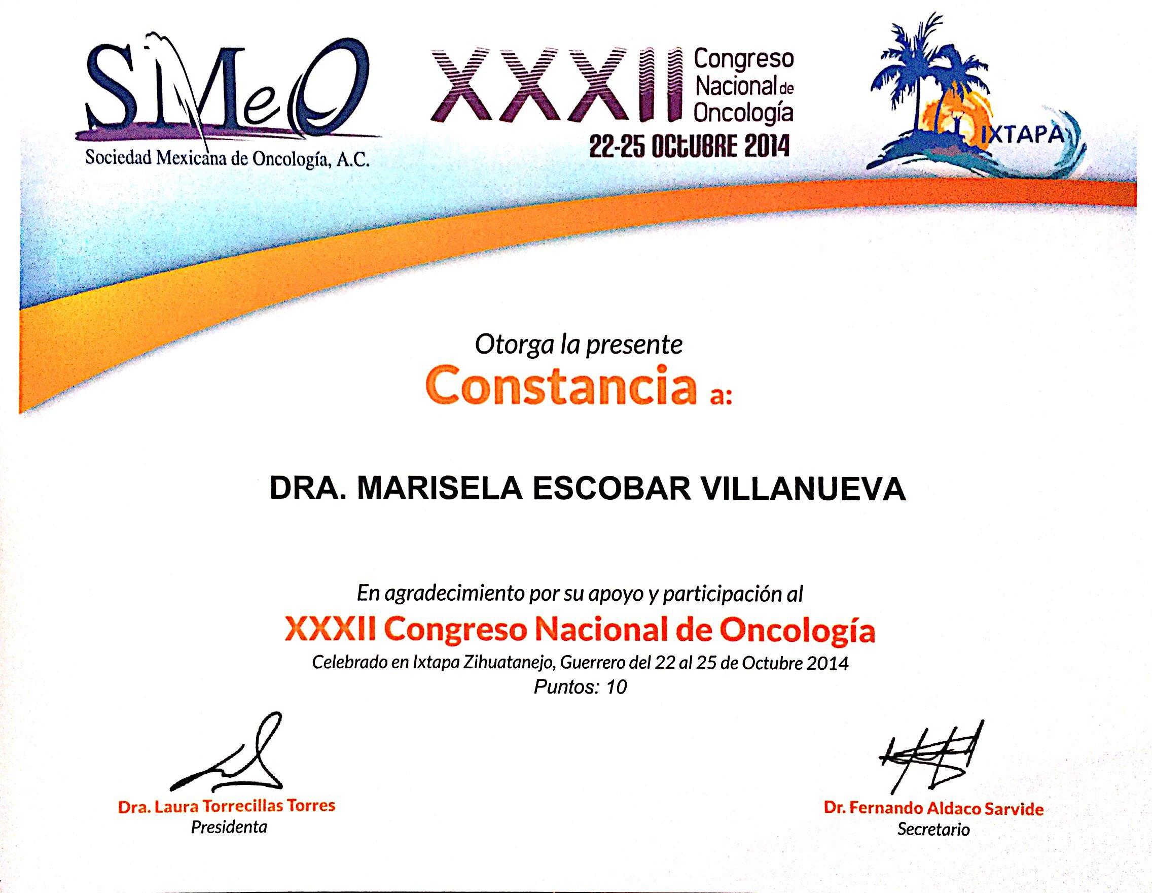 Dra.Marisela Escobar_40