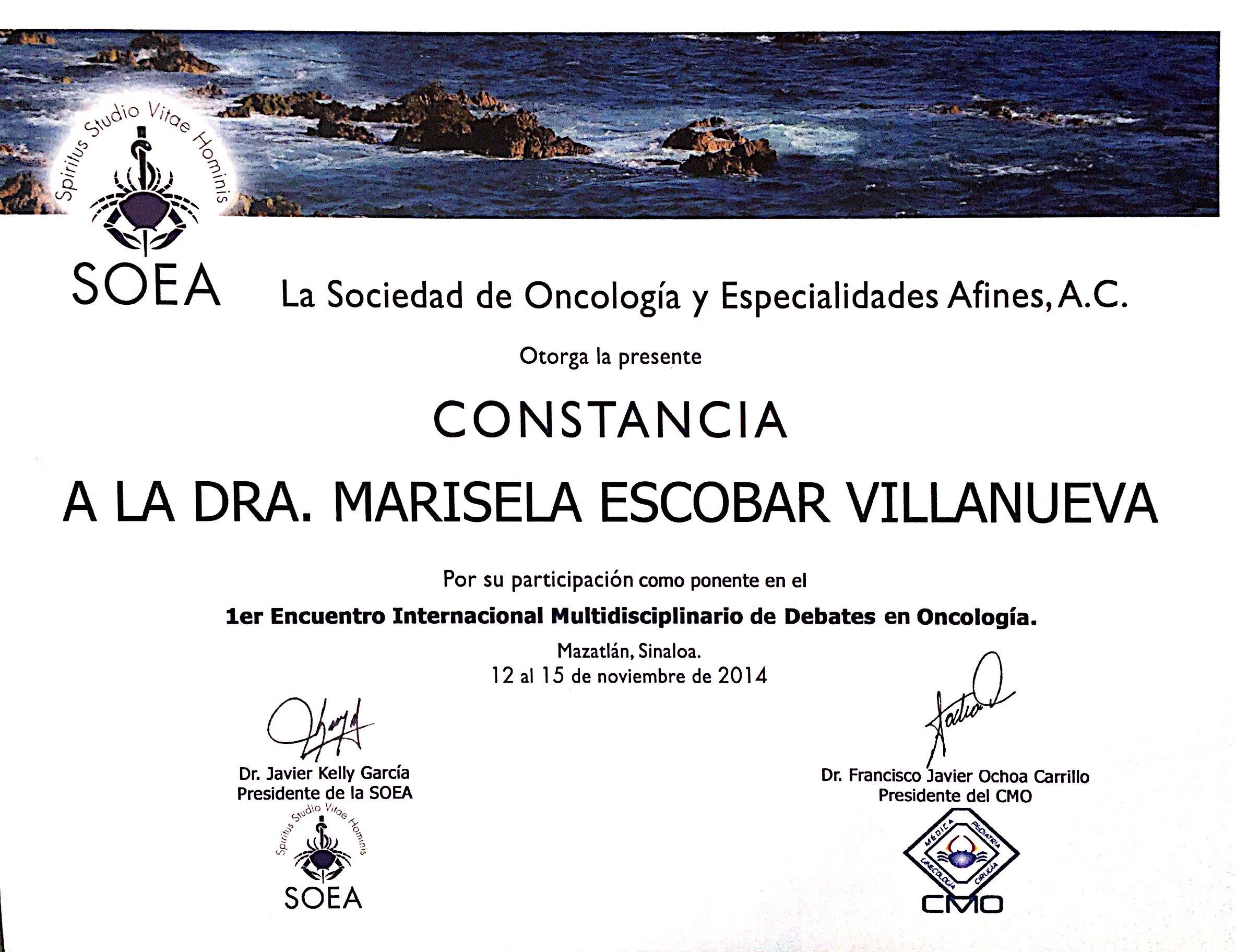 Dra.Marisela Escobar_41