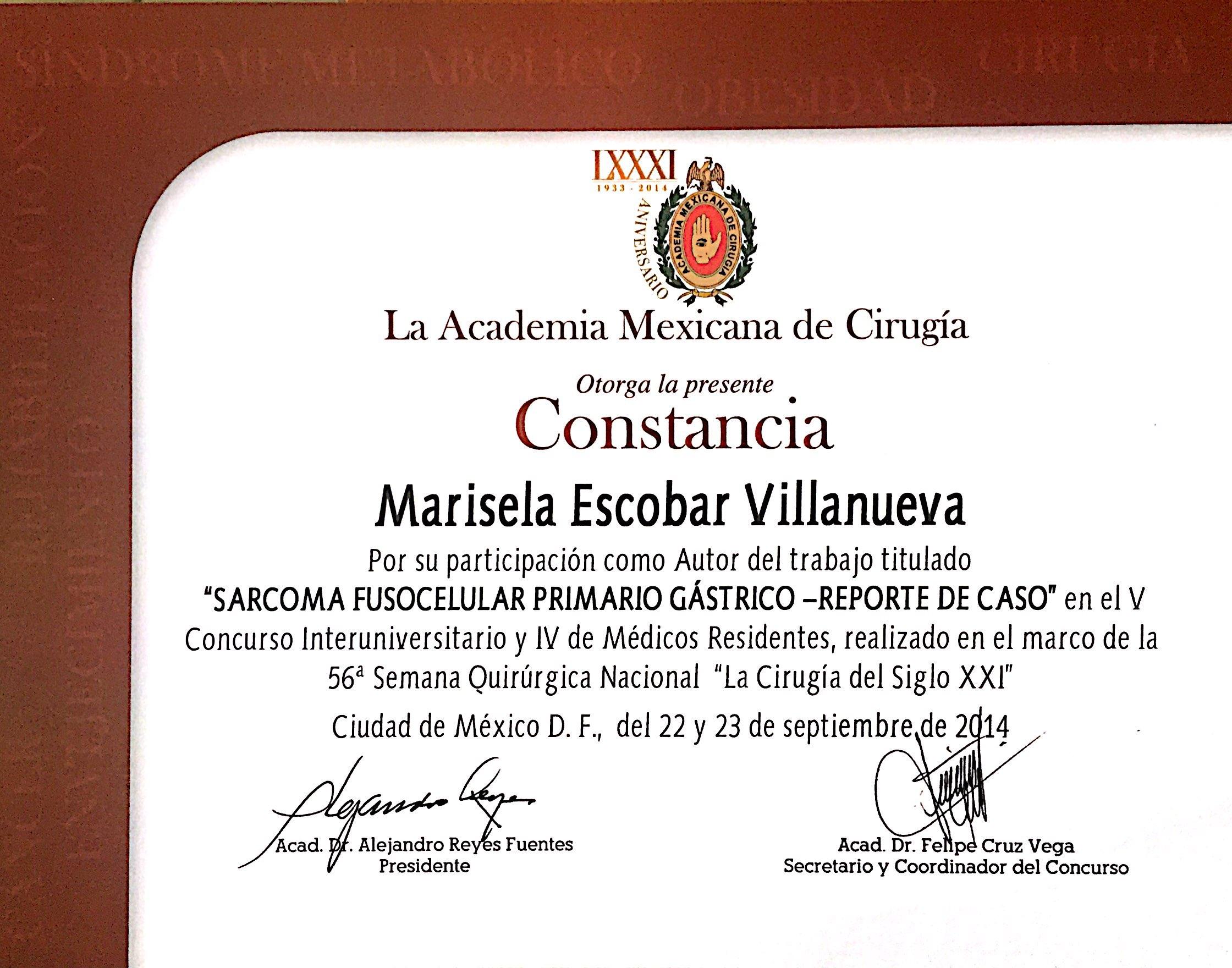 Dra.Marisela Escobar_42