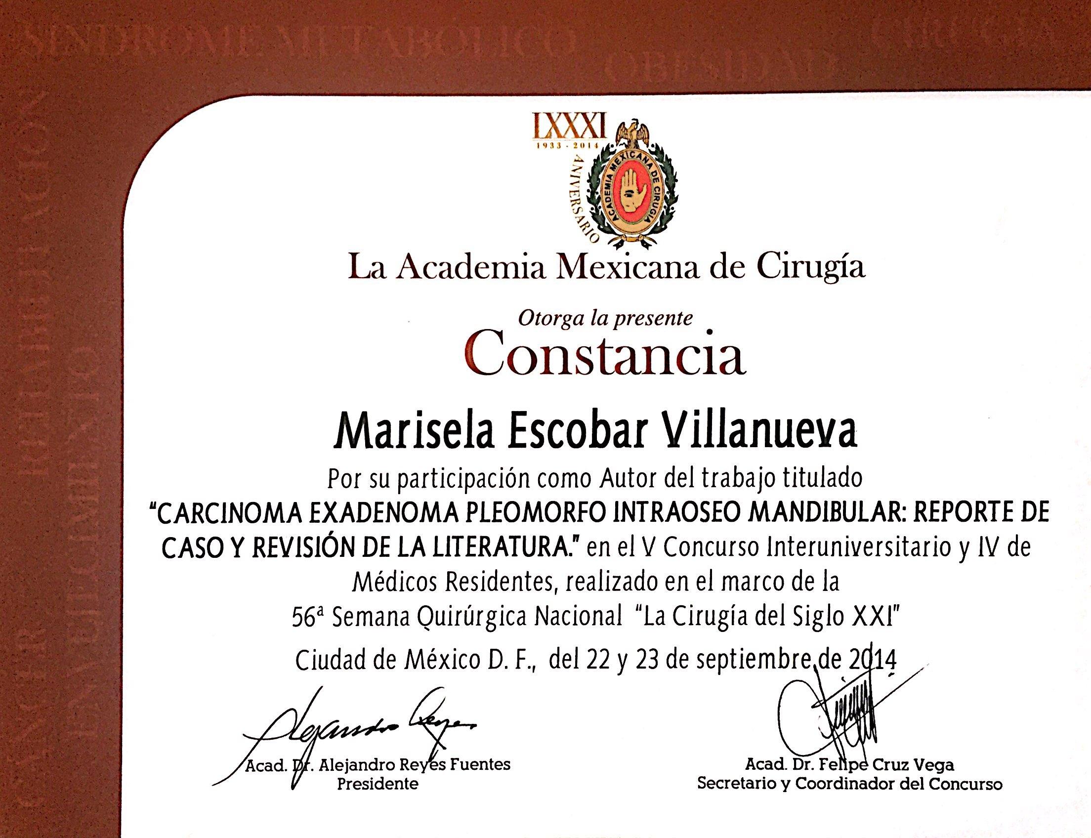 Dra.Marisela Escobar_43