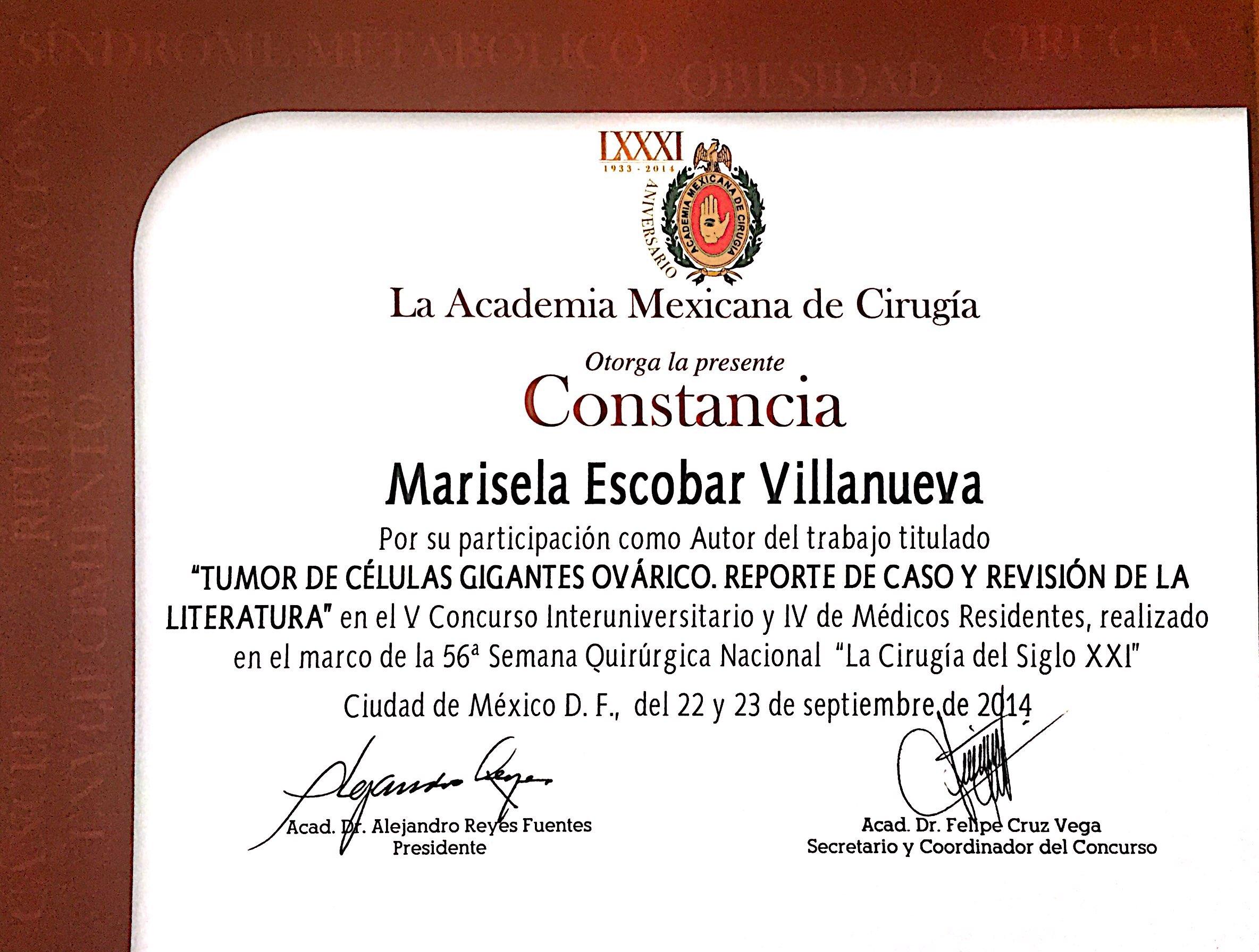 Dra.Marisela Escobar_44