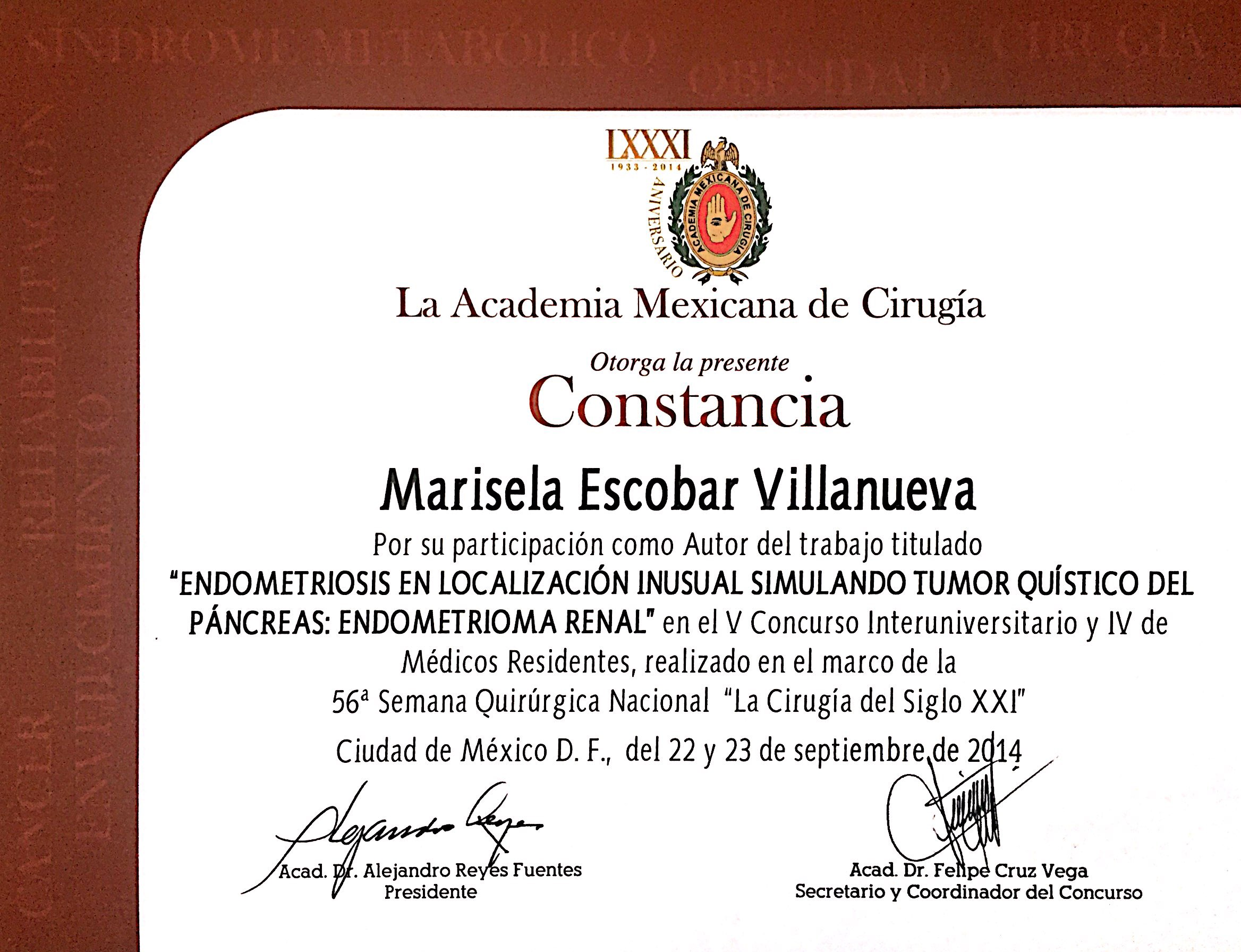 Dra.Marisela Escobar_45