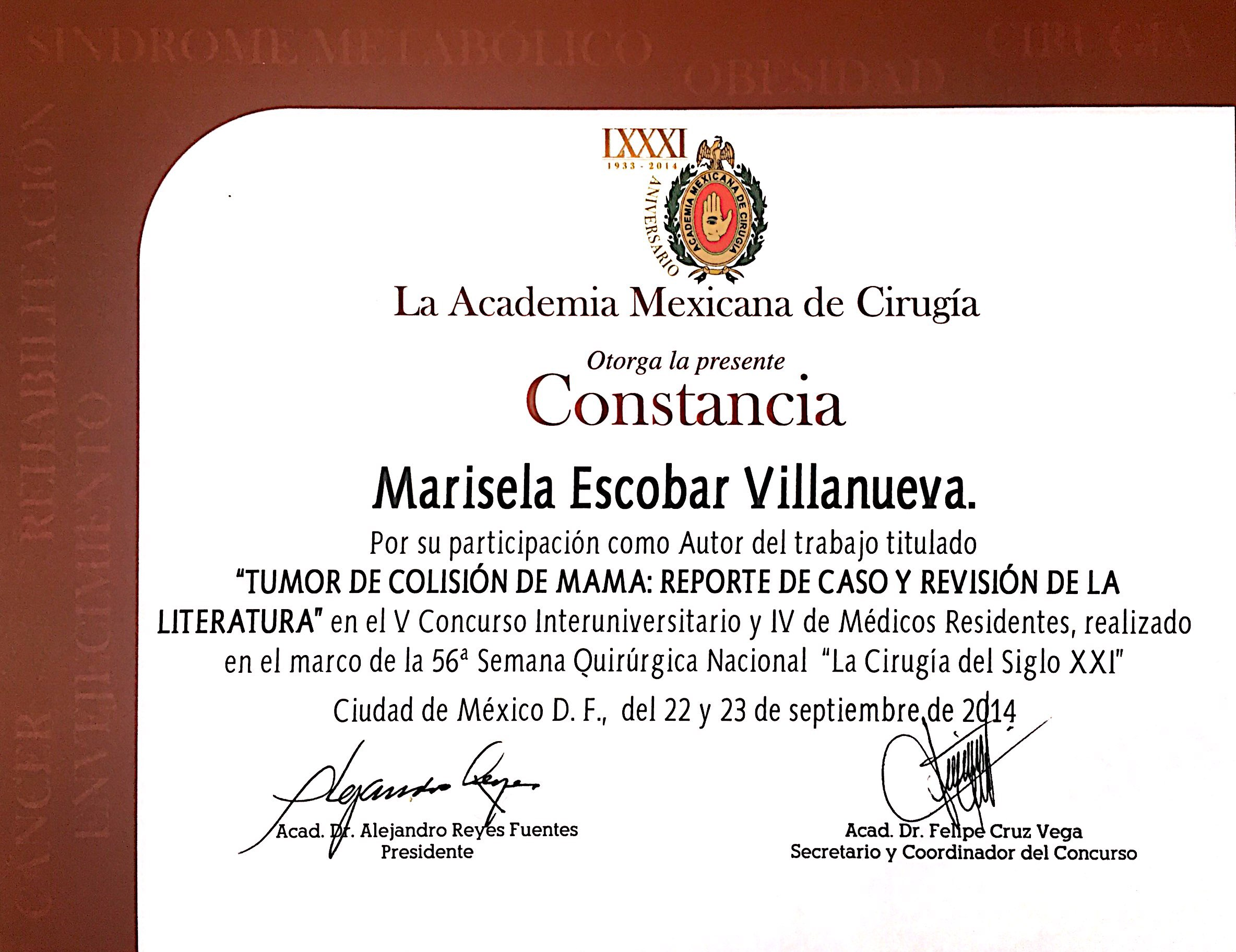 Dra.Marisela Escobar_46