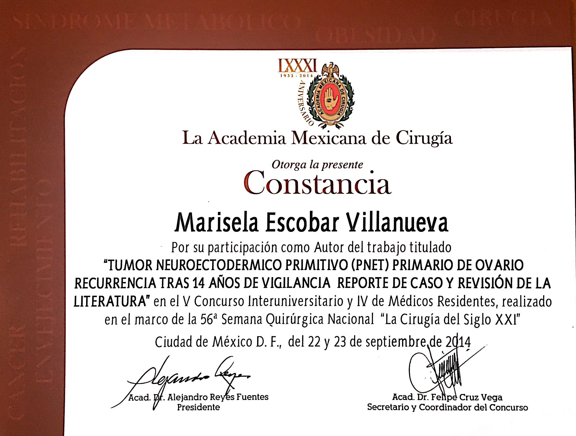 Dra.Marisela Escobar_47