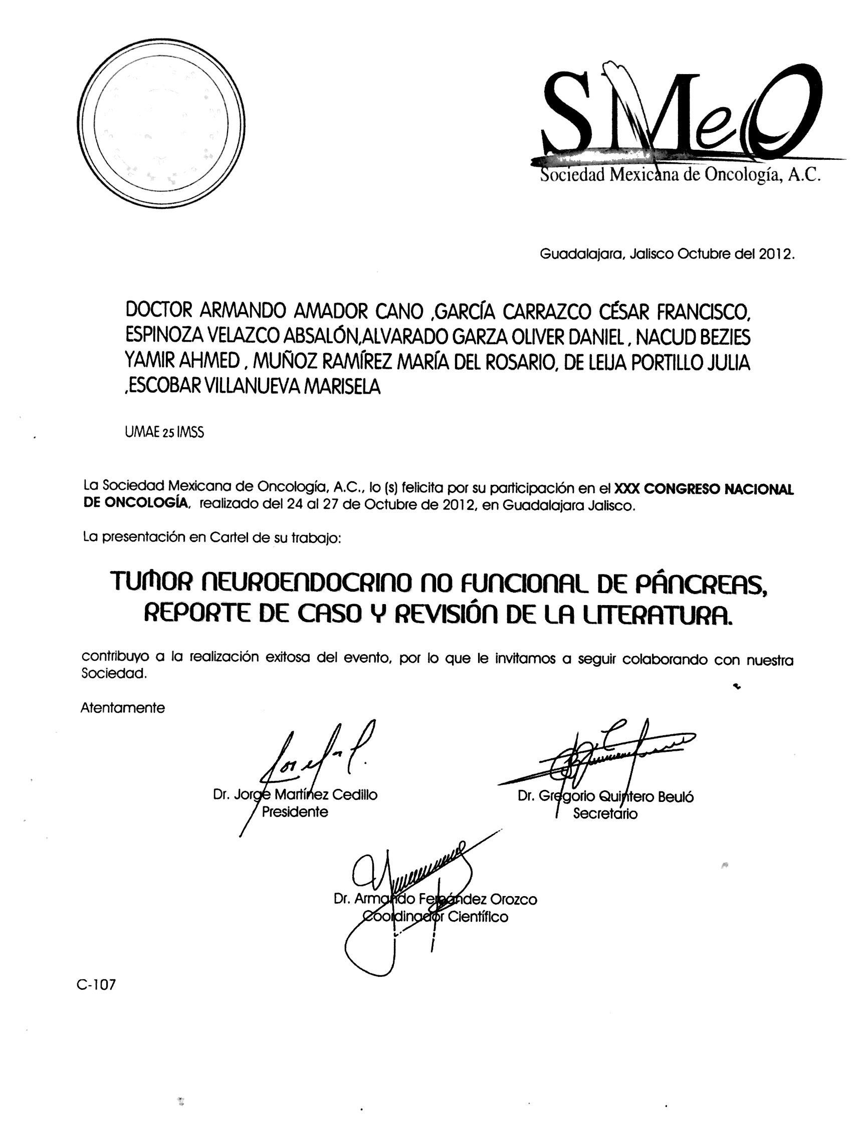 Dra.Marisela Escobar_48