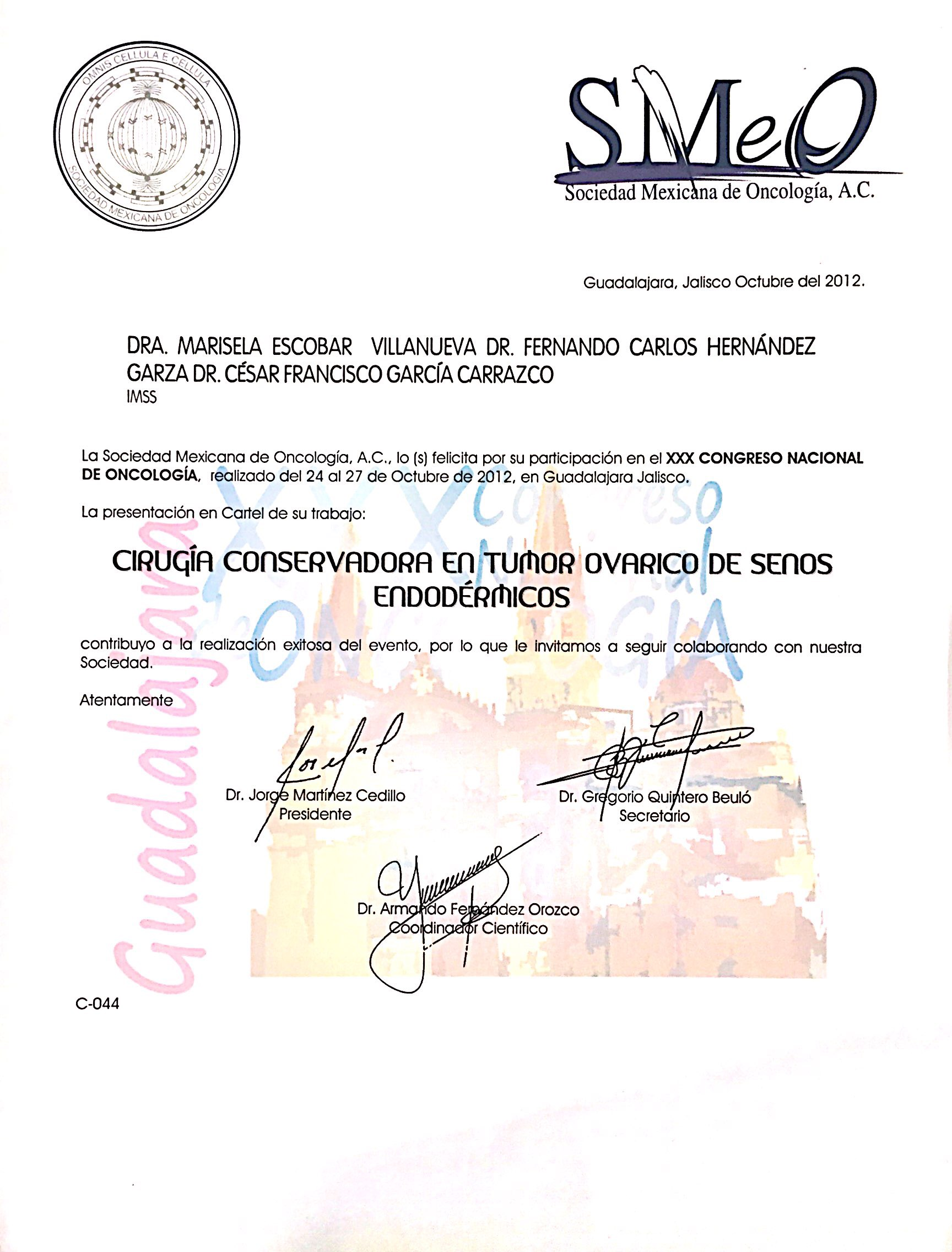 Dra.Marisela Escobar_49