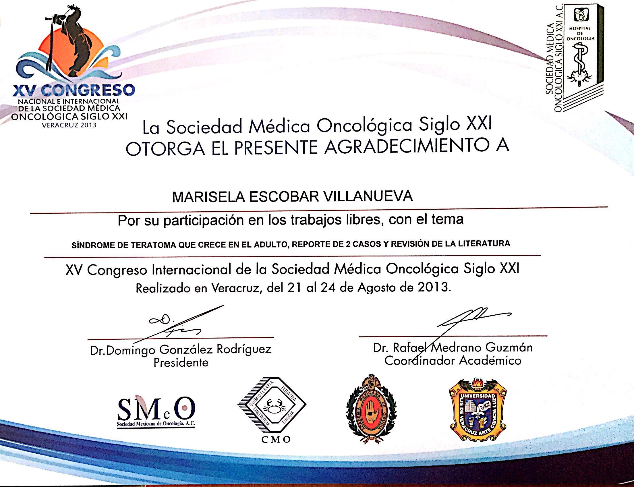 Dra.Marisela Escobar_50