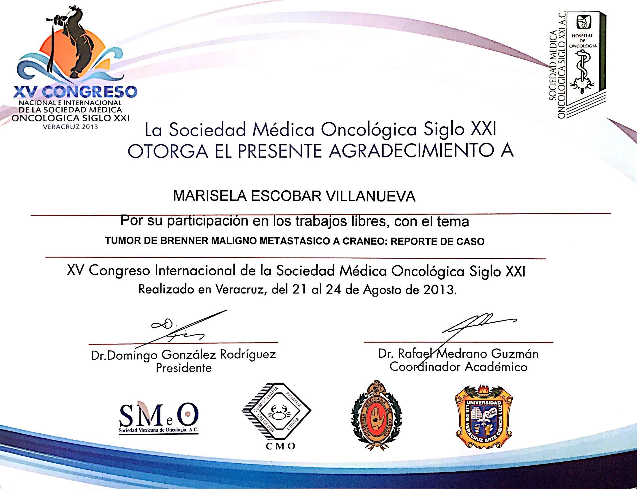 Dra.Marisela Escobar_51