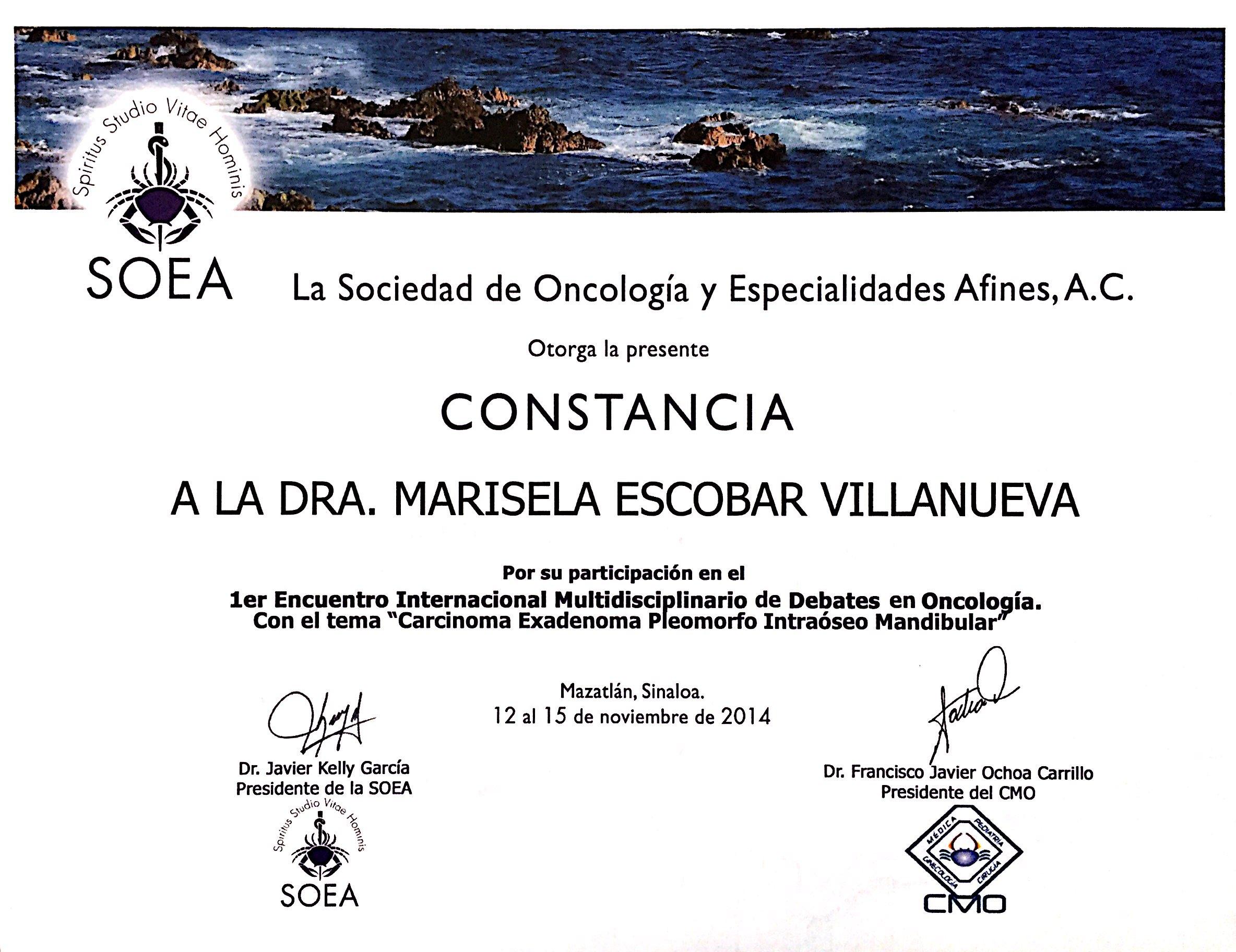 Nuevo doc 2018-02-20 11.21.39_10