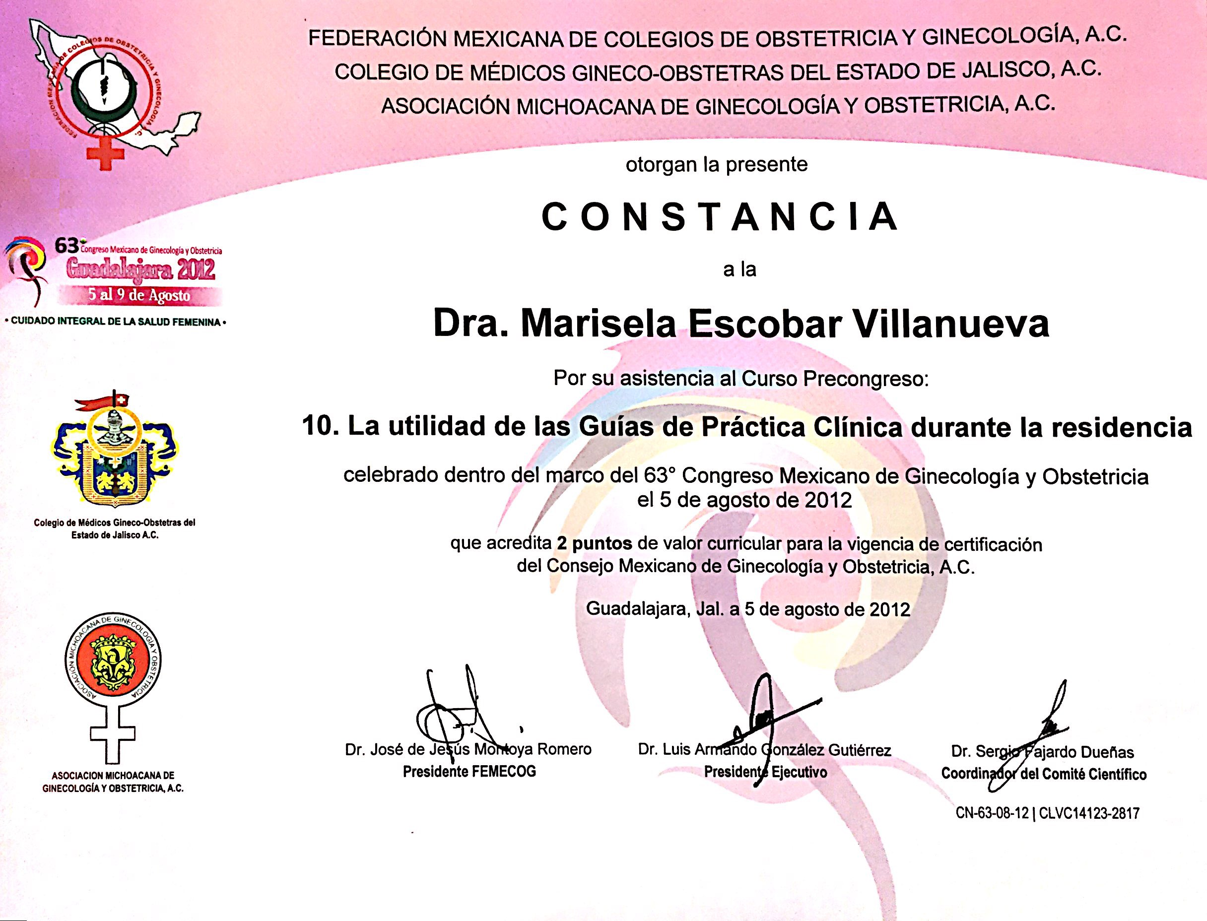 Nuevo doc 2018-02-20 11.21.39_12